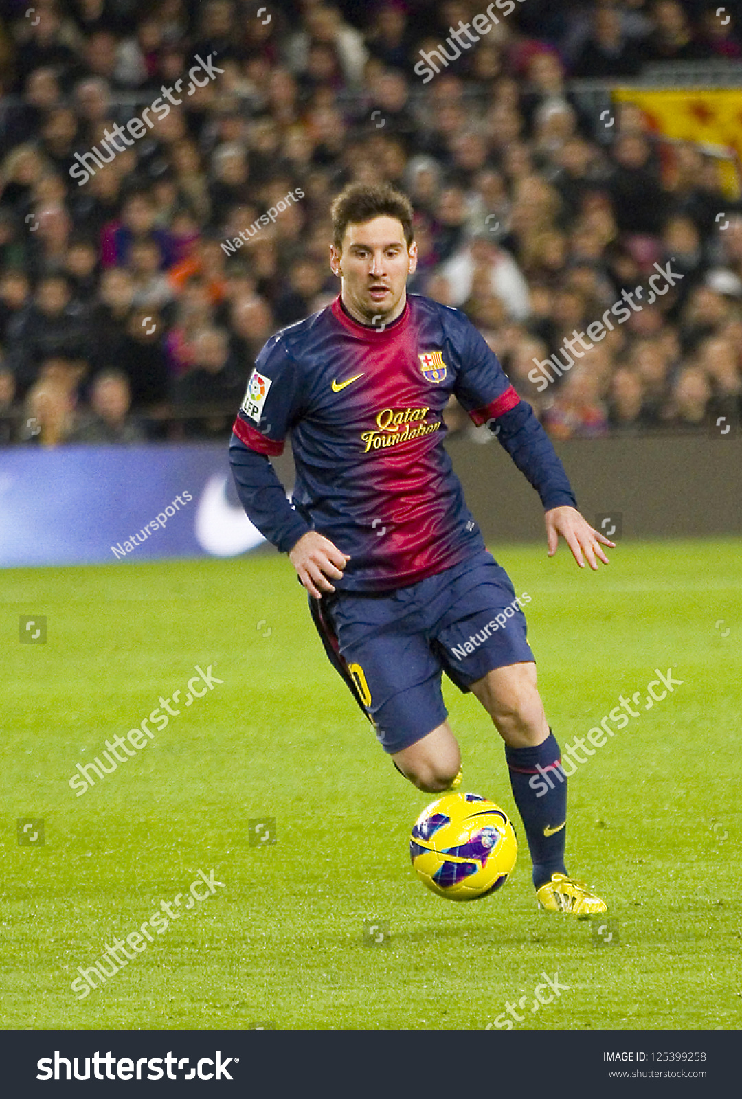 a13c8a751 stock-photo-barcelona-january-lionel-messi-of -fcb-in-action-during-the-spanish-league-match-between-fc-125399258.jpg