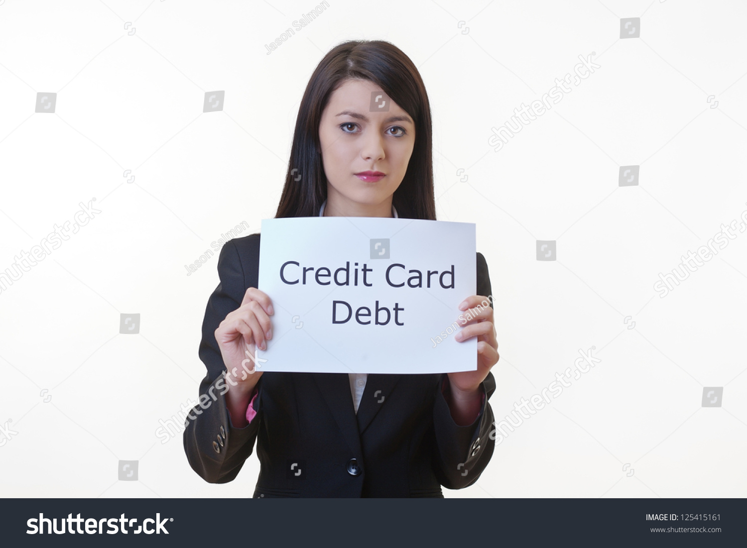essay on credit card debt The credit card debt is one of the most popular assignments among students' documents if you are stuck with writing or missing ideas, scroll down and find inspiration in the best samples.