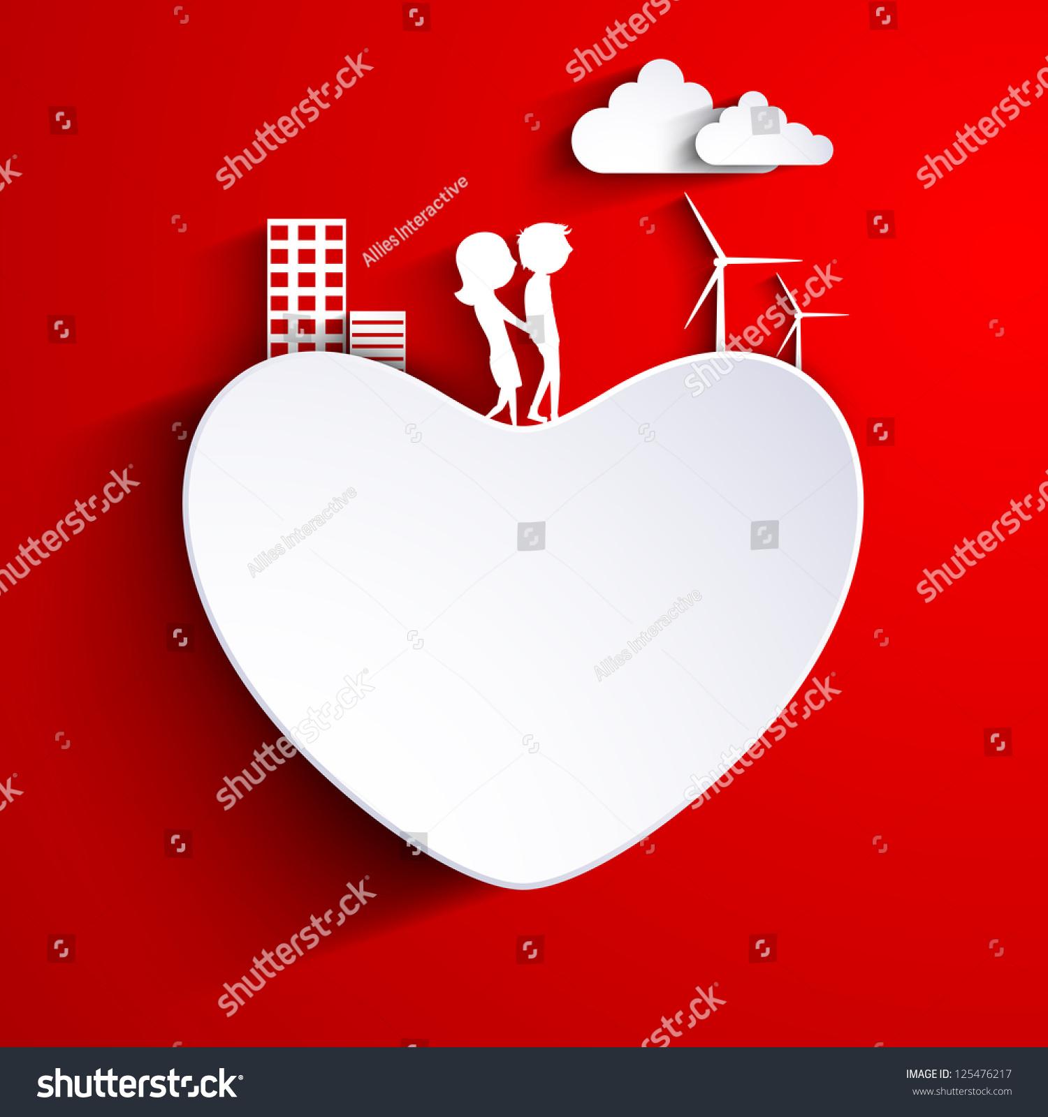 St Valentine S Day Photo Album – St Valentine Cards