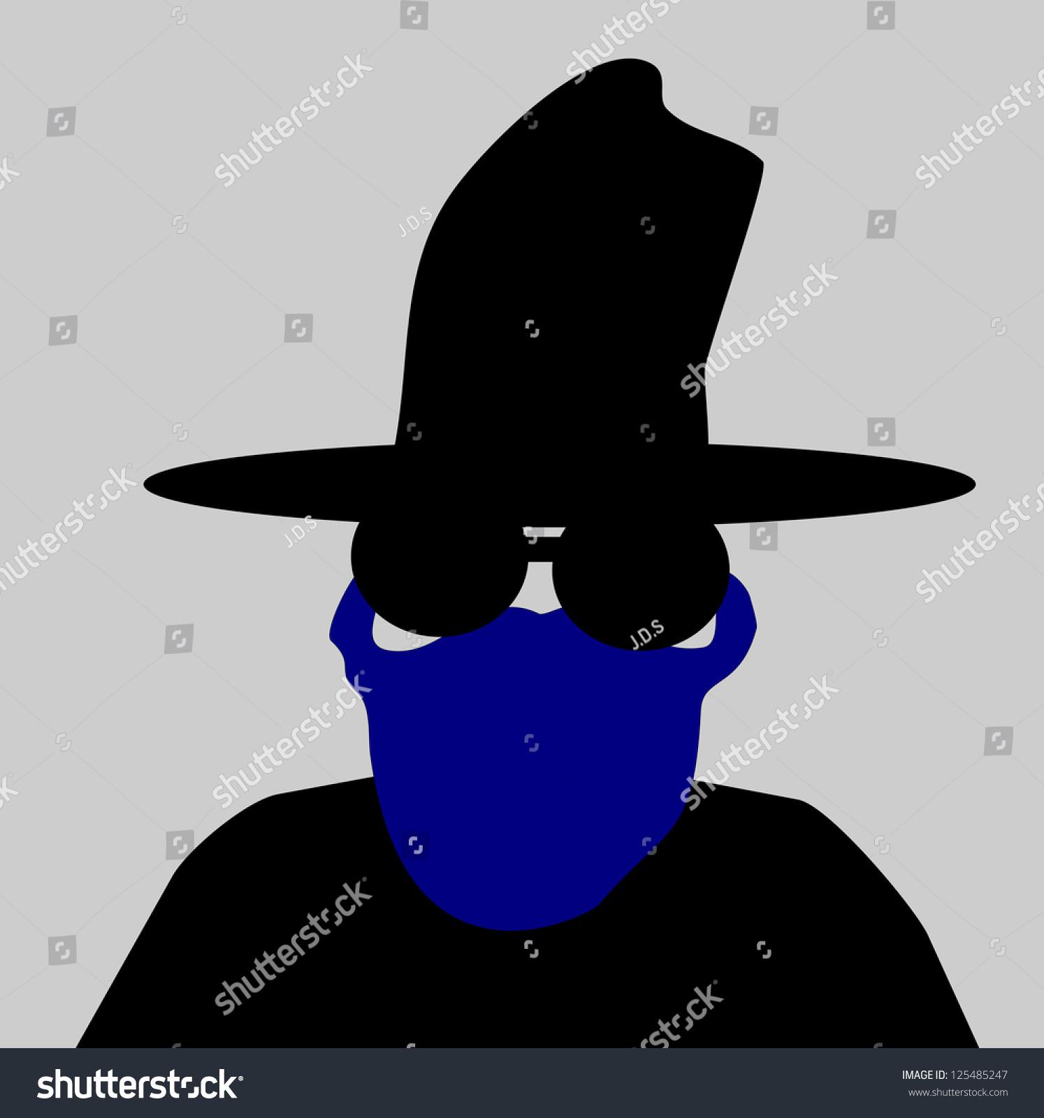 Bandit Roblox Hat Id – Jerusalem House