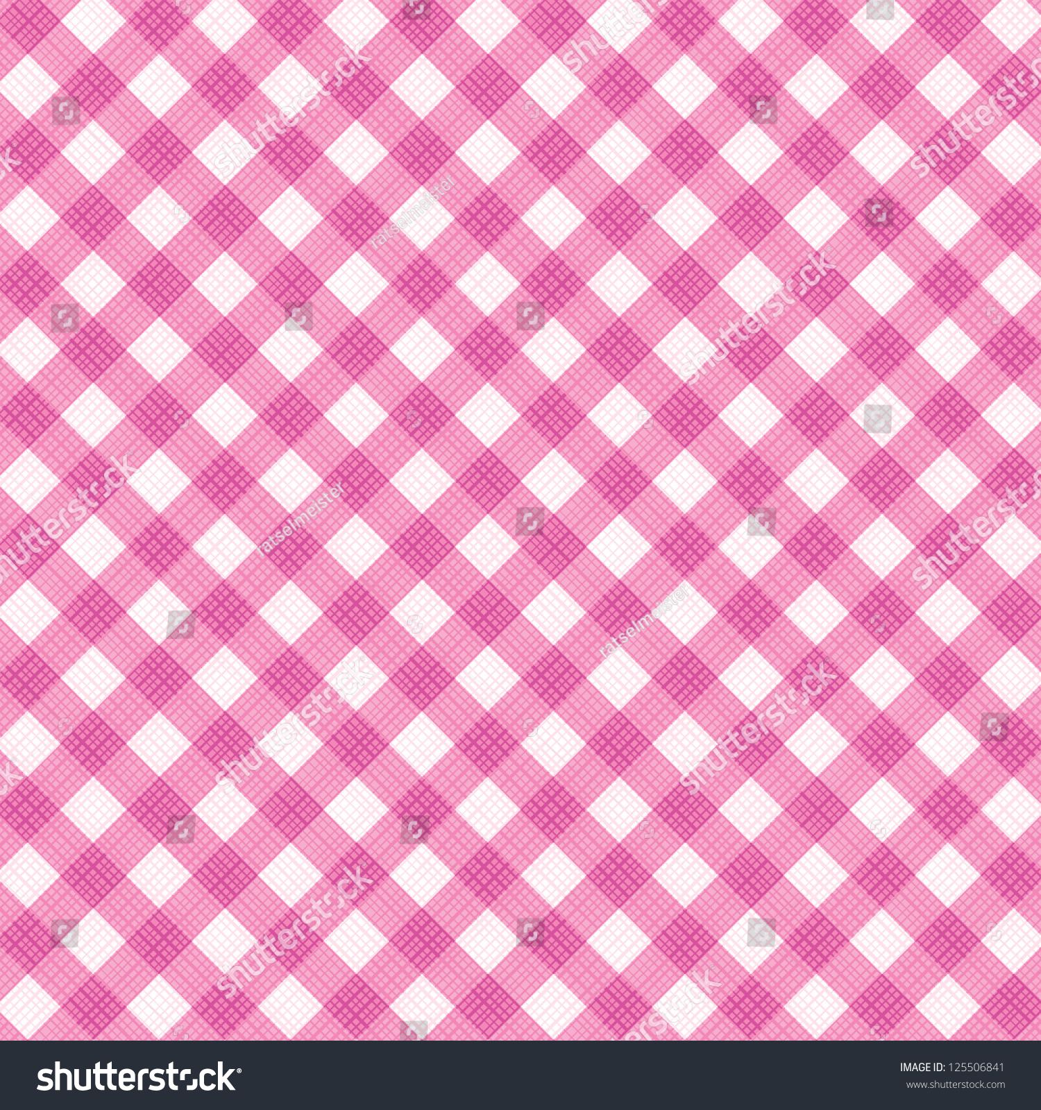 Baby pink backgrounds for girls