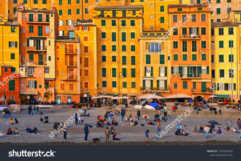 stock-photo--panoramic-view-of-historica