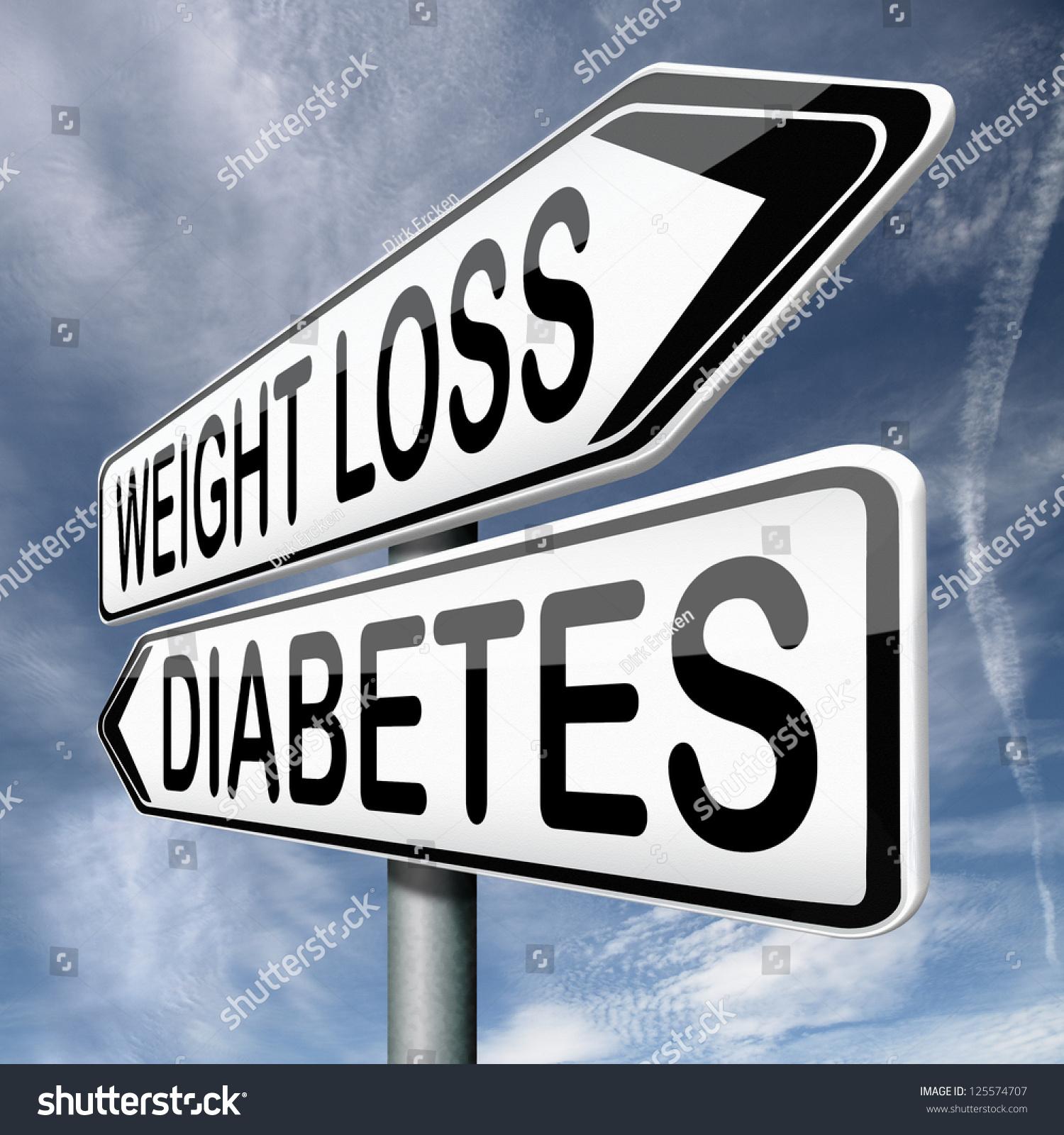 45 lb weight loss success stories