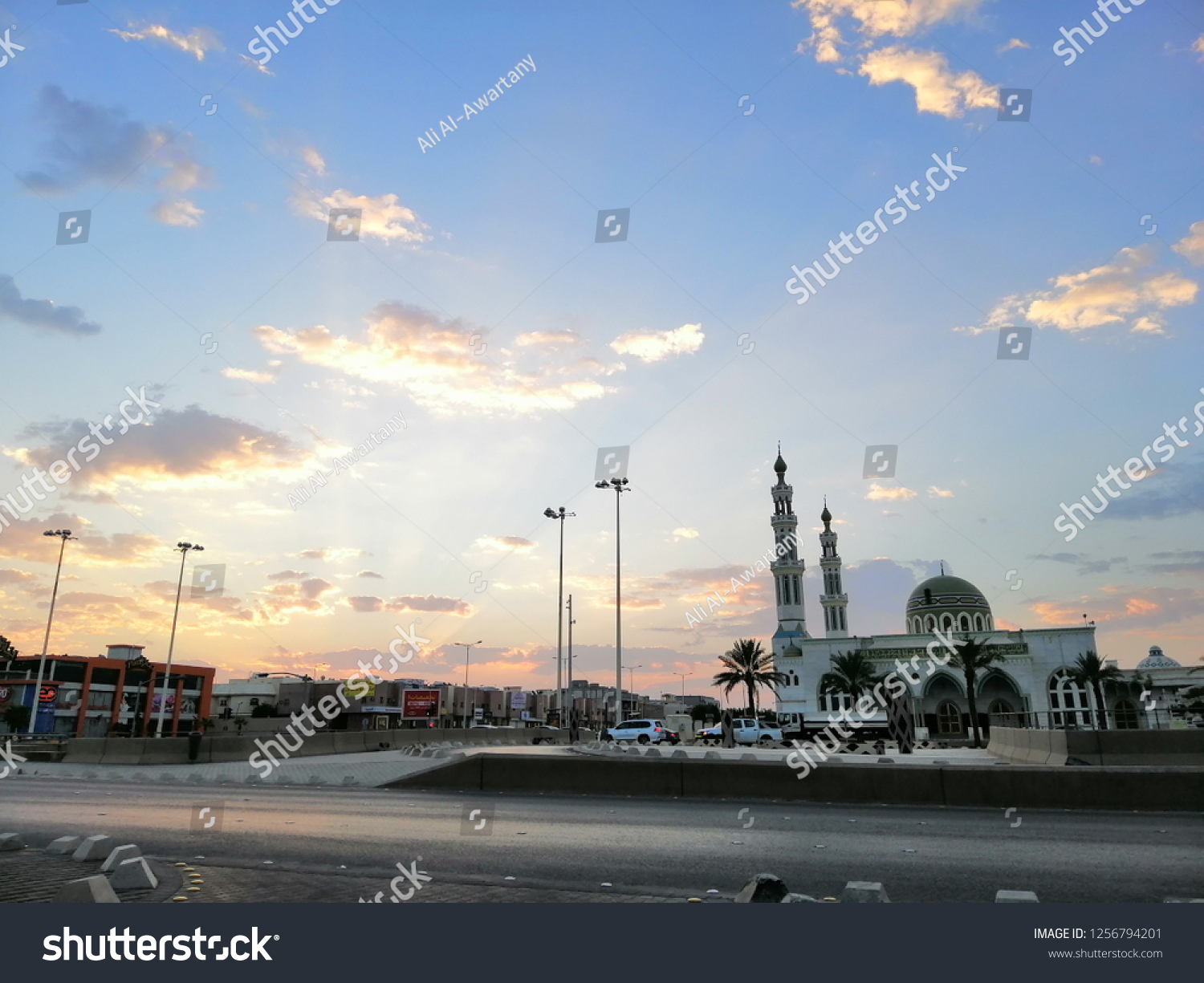 stock-photo-riyadh-saudi-arabia-ksa-dece