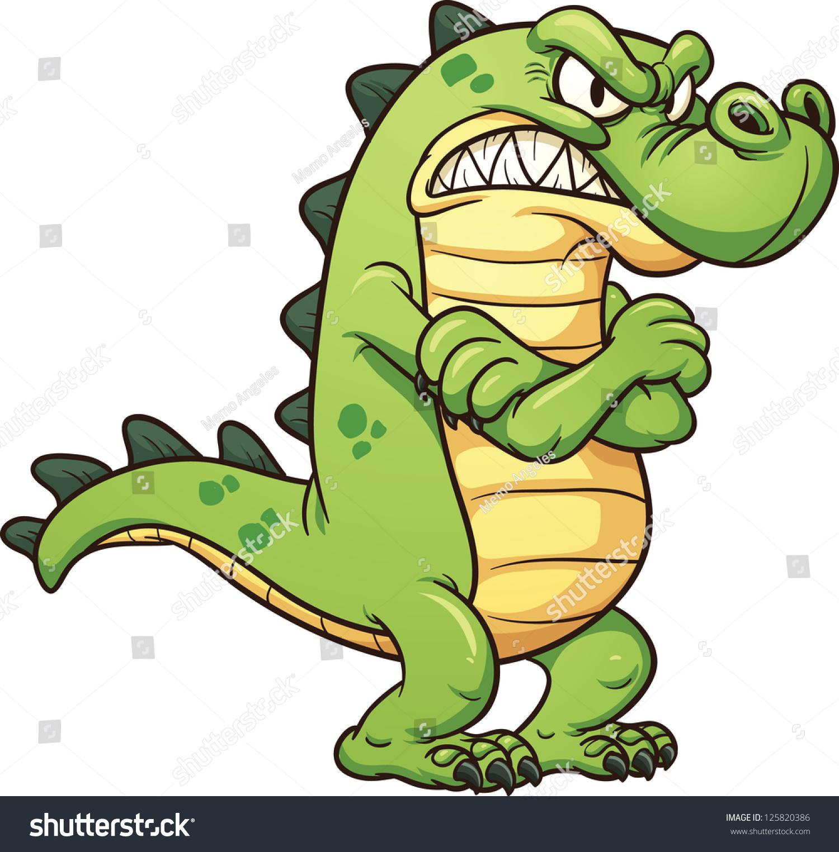 meet alligator singles An alligator chomps a duck hunter in the everglades.
