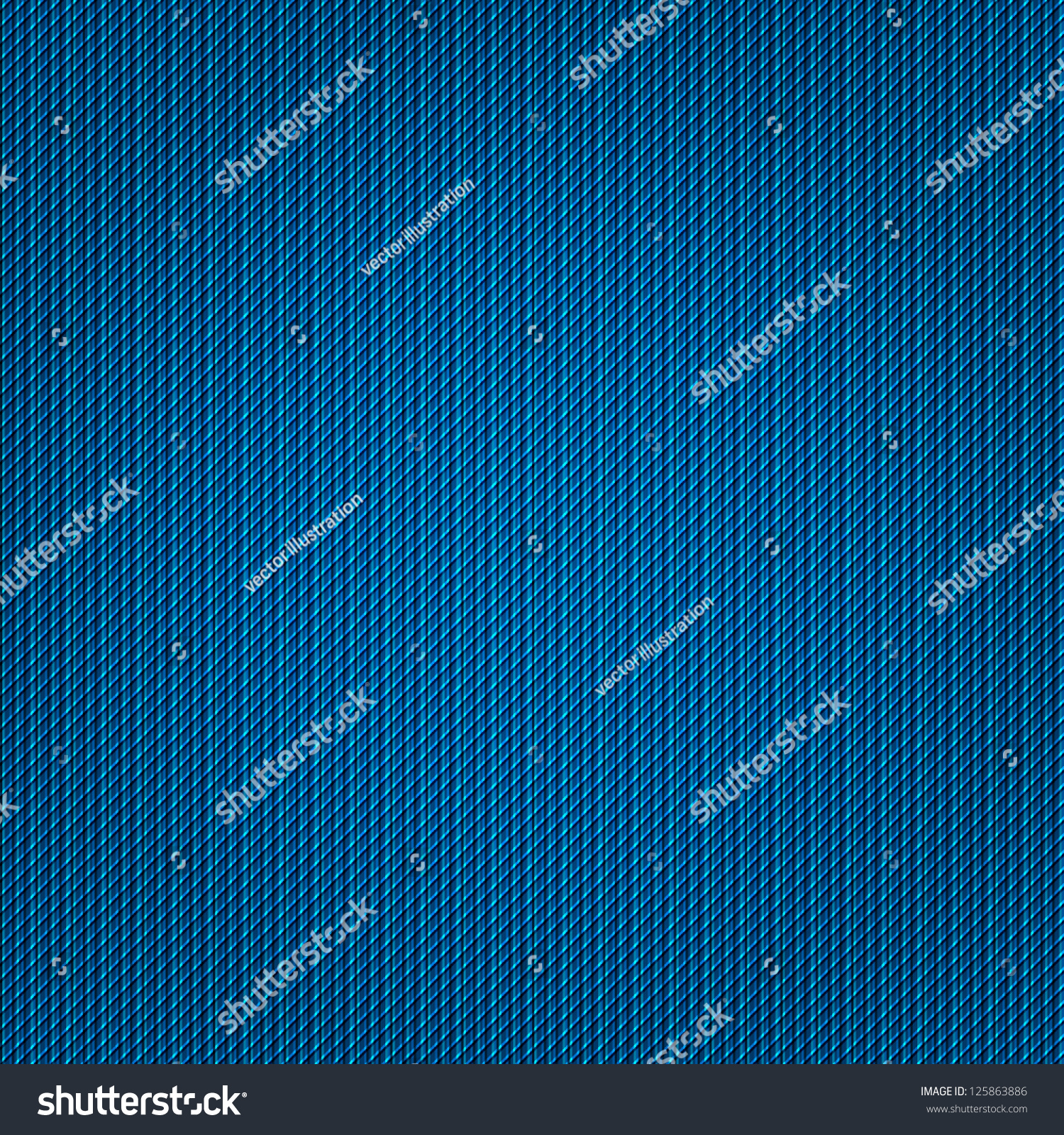 Blue jeans texture backdrop for web site realistic for Fabric sites
