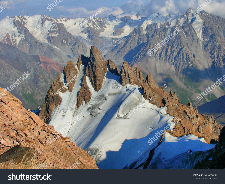 stock-photo-aristov-peak-m-in-northern-t