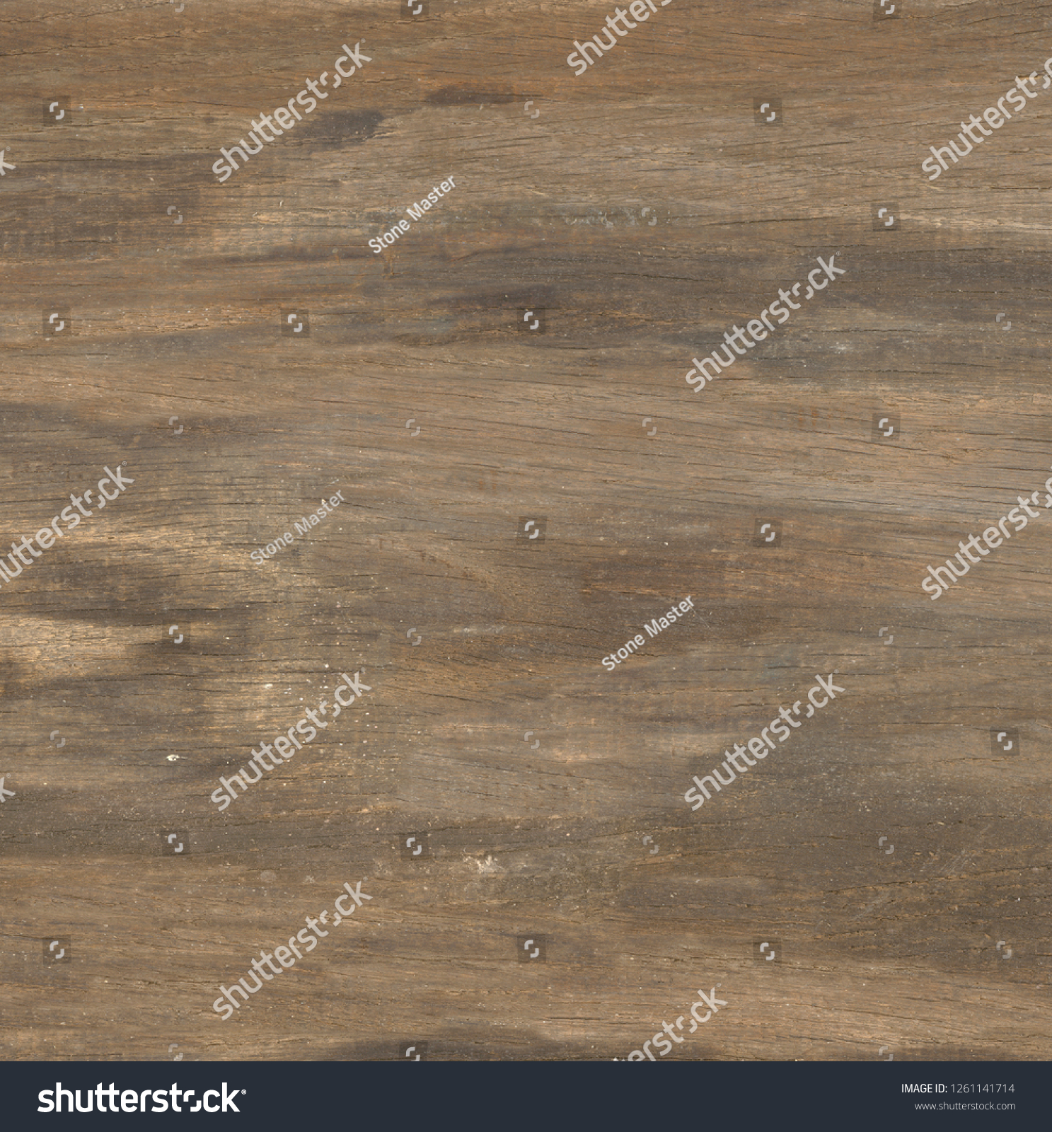 rough old wood background #1261141714