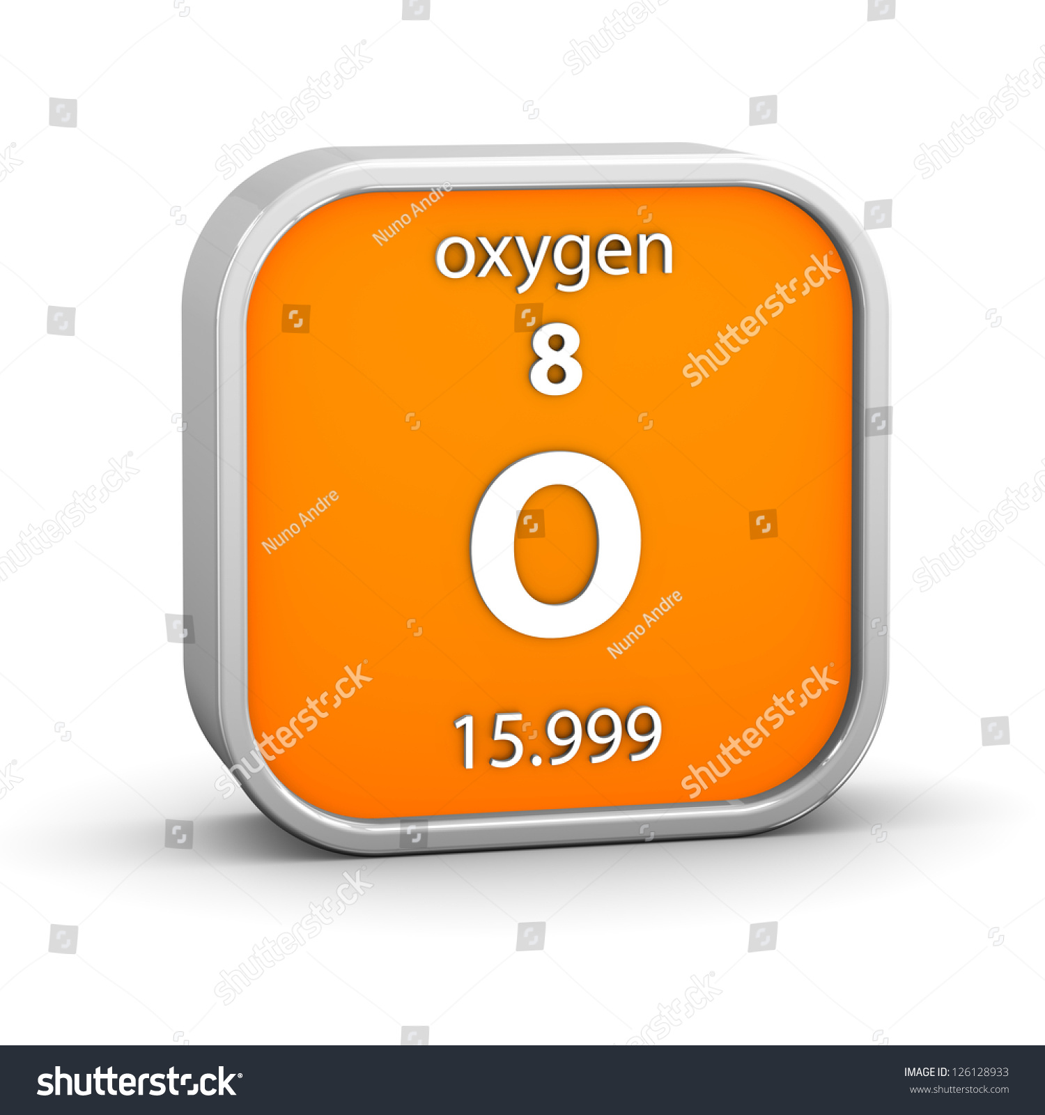 The periodic table oxygen image collections periodic table images the periodic table oxygen gallery periodic table images the periodic table oxygen gallery periodic table images gamestrikefo Images