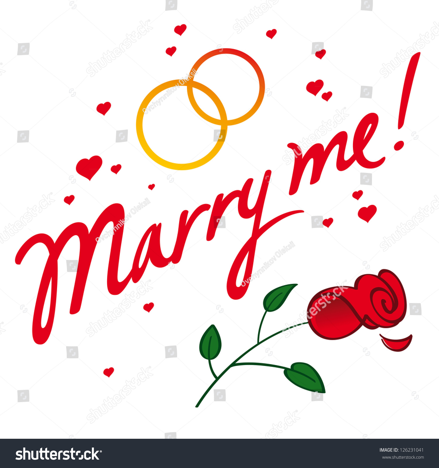 Matrimony Wedding Marry Marriage Bride 51