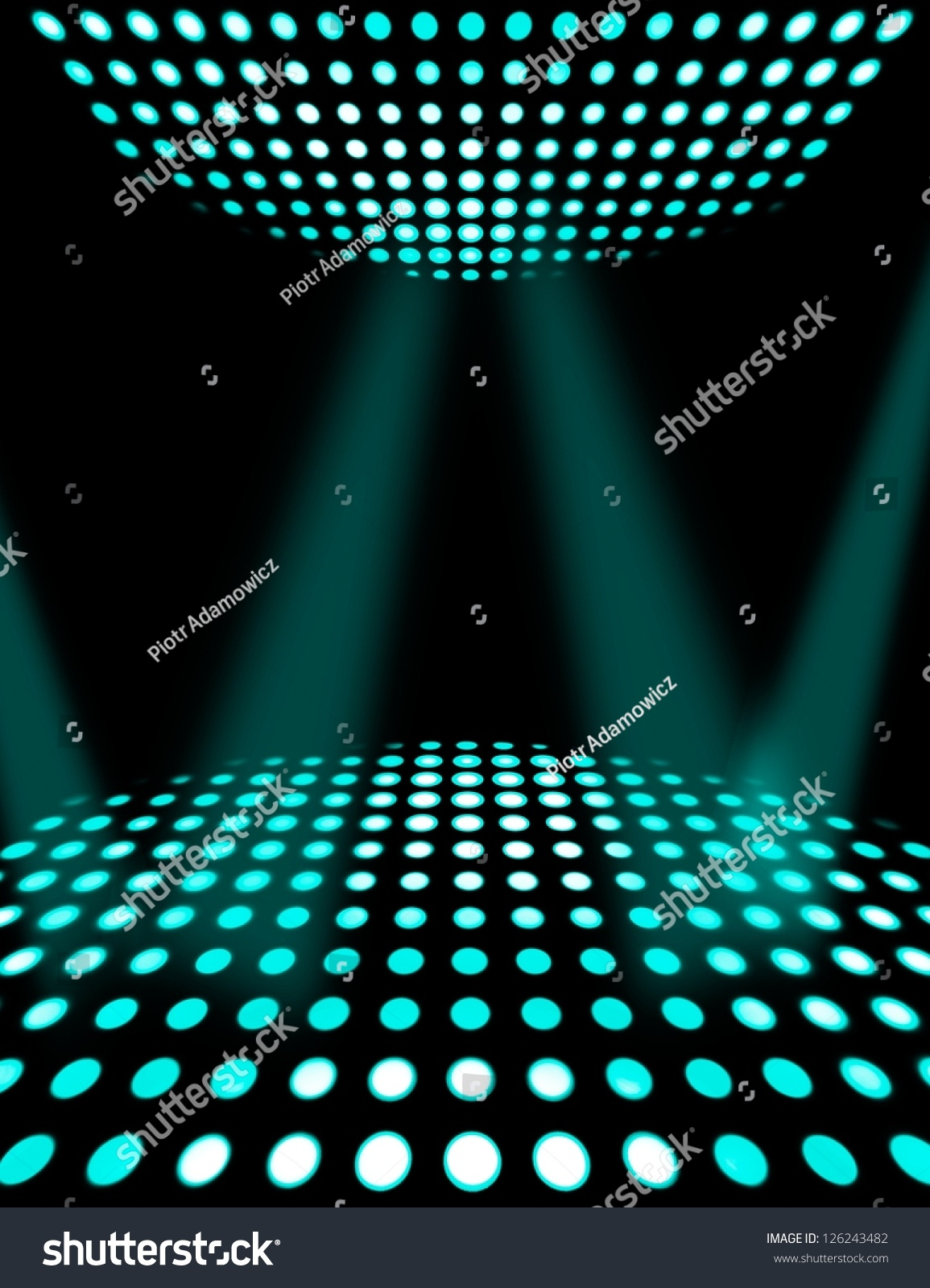 Image gallery disco poster for Dance floor synonym