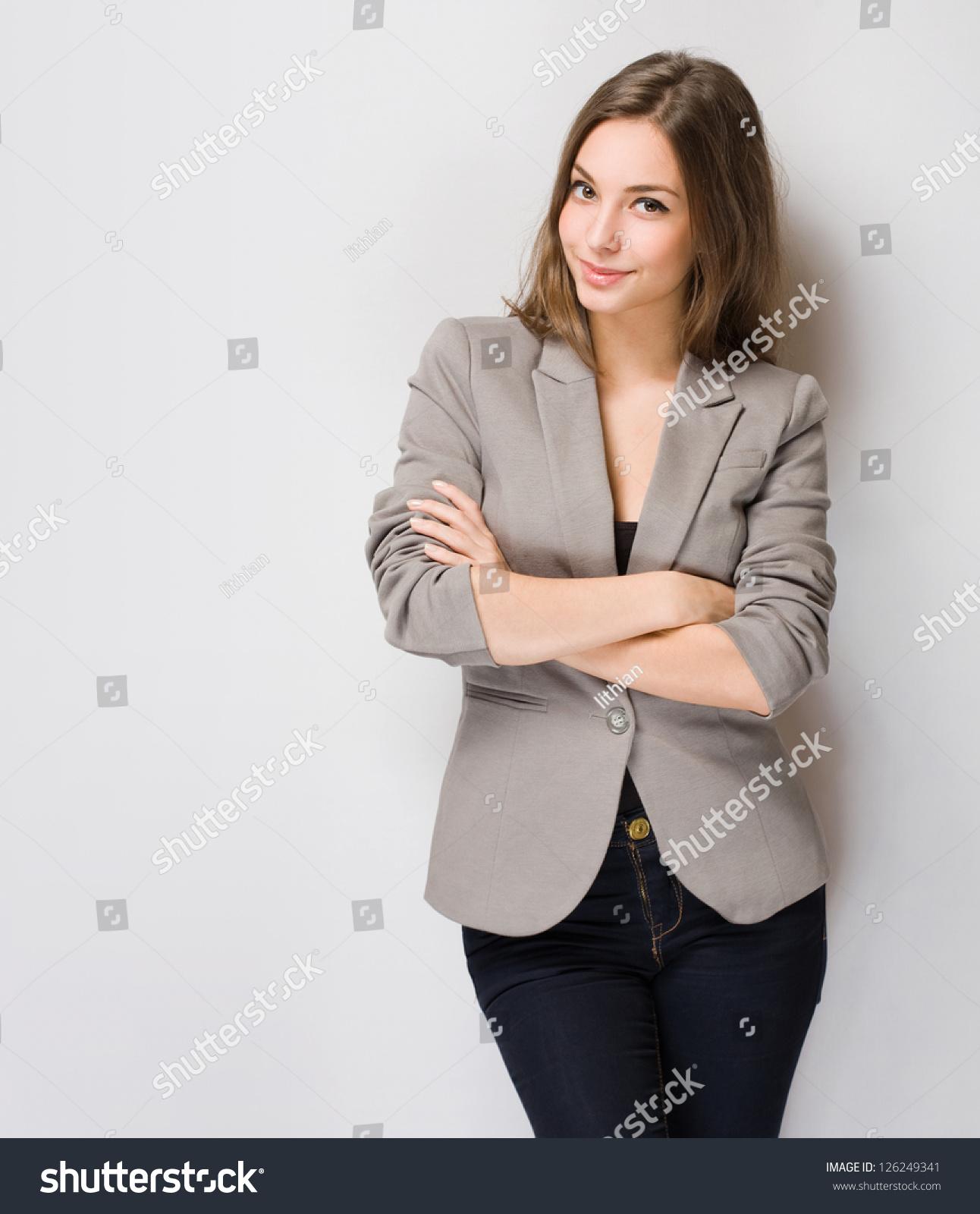 Фото женщин одетых не молодых женщин 29 фотография