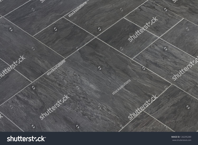 Slate texture vinyl flooring popular choice stock photo 126295289 slate texture vinyl flooring popular choice stock photo 126295289 shutterstock dailygadgetfo Choice Image