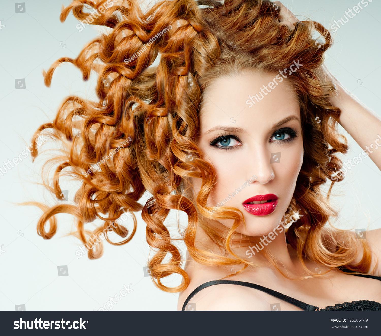 Как сделать волосы густыми. 10 простых советов 37