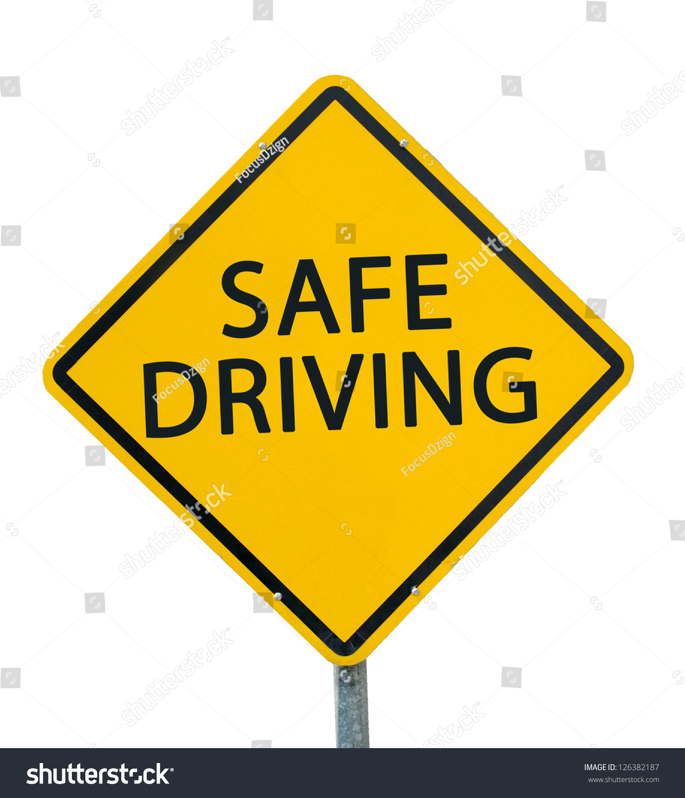 Safe Teen Driving Sign In  Cute Blonde Woman. Wisconsin Sr22 Insurance Tampa Job Recruiters. Quotes On Self Control Dentist In Longwood Fl. Duquesne University Graduate Programs. Financial Planning Spreadsheet. Garfield Ridge Dentistry Spanish Verb Trainer. Cost To Reverse A Vasectomy Remove Irs Lien. Non Med Life Insurance Title Max Rock Hill Sc. Best College For Political Science