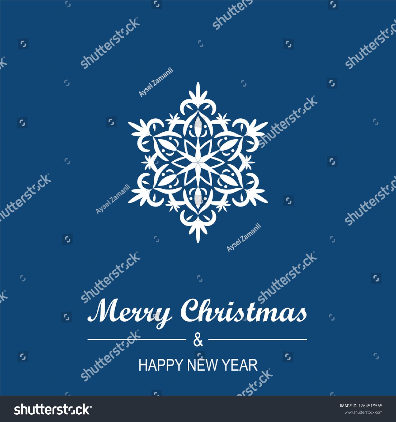 Happy New Year Elegant Images 28