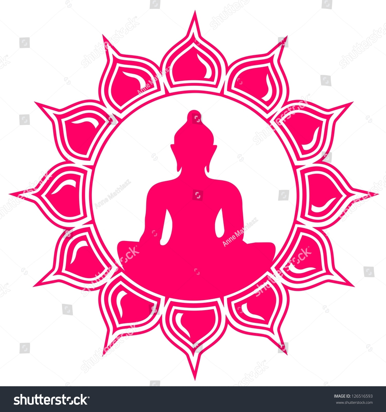 hawleyville buddhist dating site Dating rules according to buddha history deems buddha as one of the wisest men in history from mindfulness to peace and tranquility many people seek out the advice of the man who seems to.