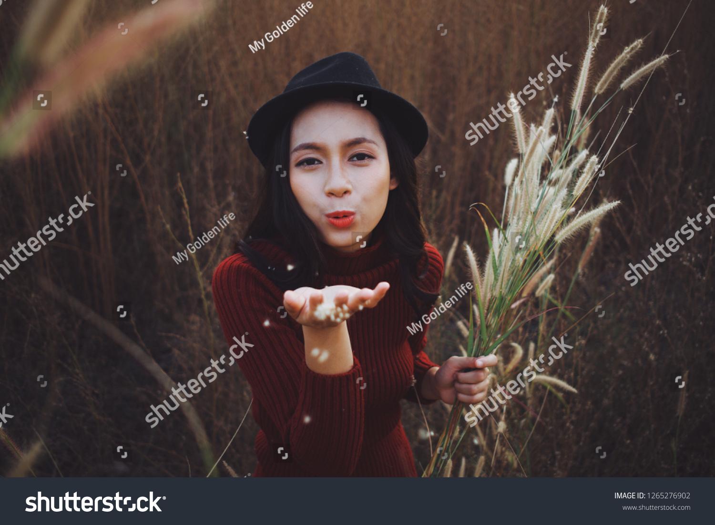 Sexy israeli girl cumshot