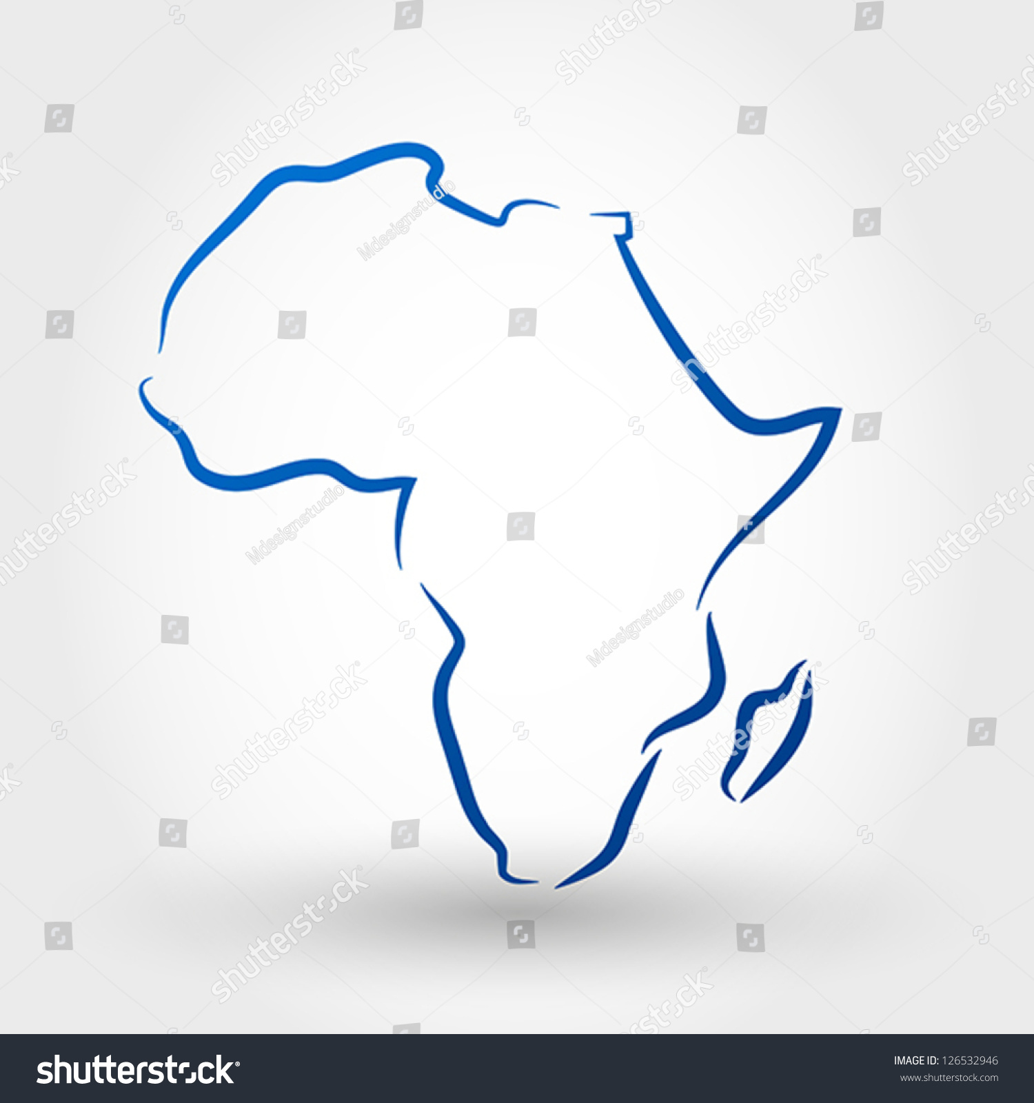 african continent map html with Stock Vector Karte Von Afrika Karten Konzept on Where Is South Africa also Gratis 3434 Mapa Politico Africa 1995 additionally Emperor Of Black Nationalist Washitaw further Mauritania further Africa Holiday.