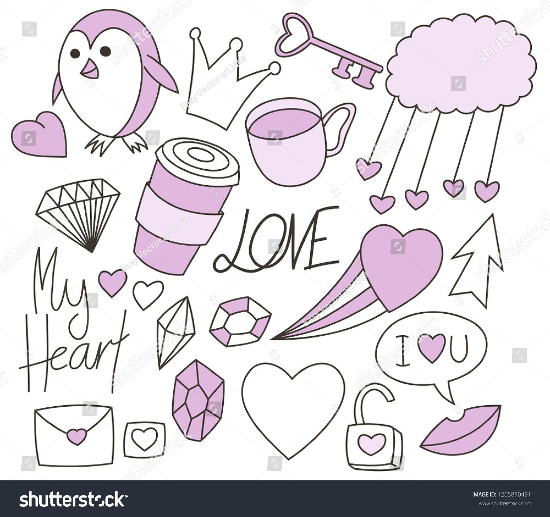 Cute Sad Small Easy Doodles Www Galleryneed Com