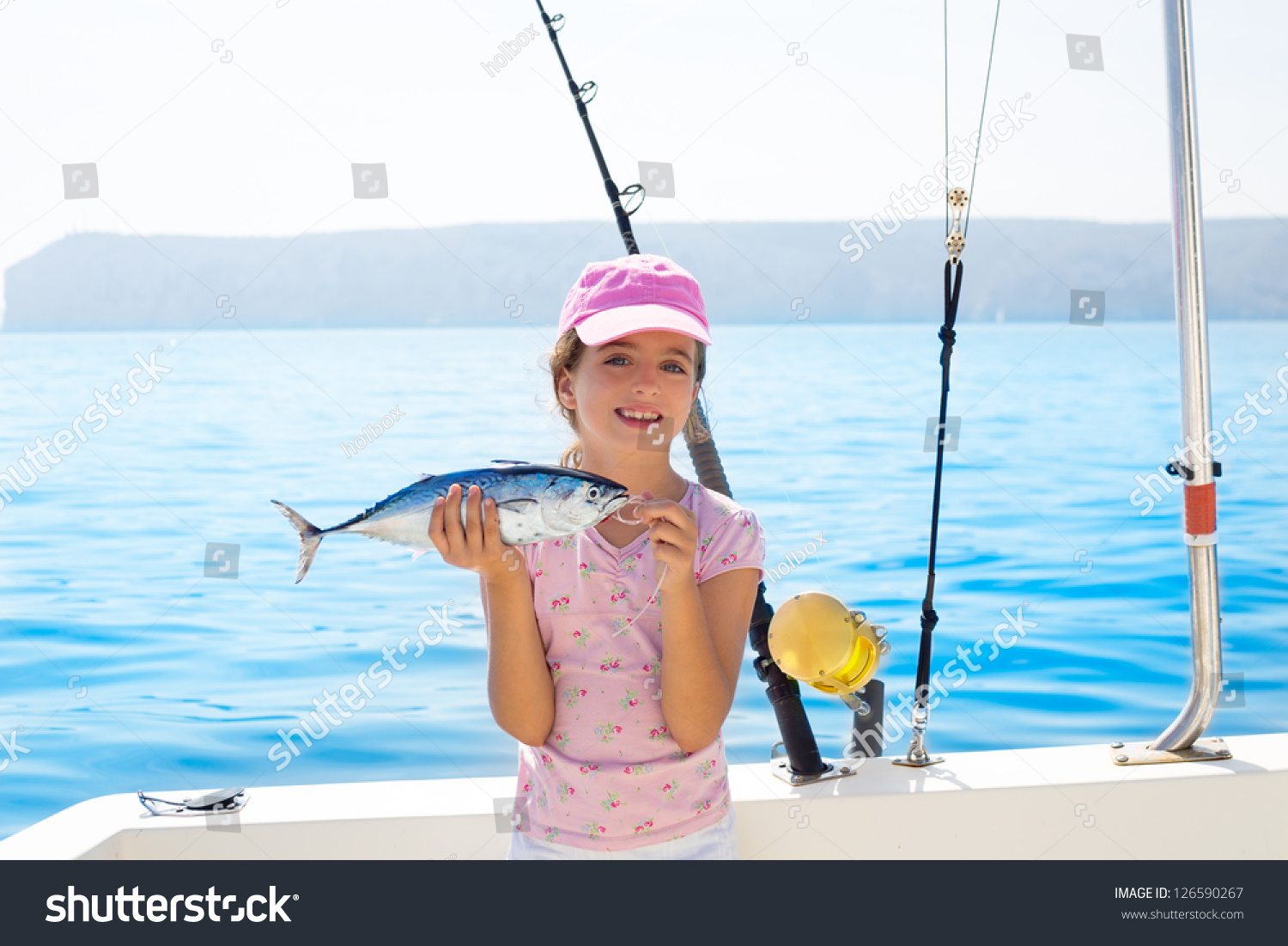 Random thoughts thread page 363 general discussion for Little girl fishing pole