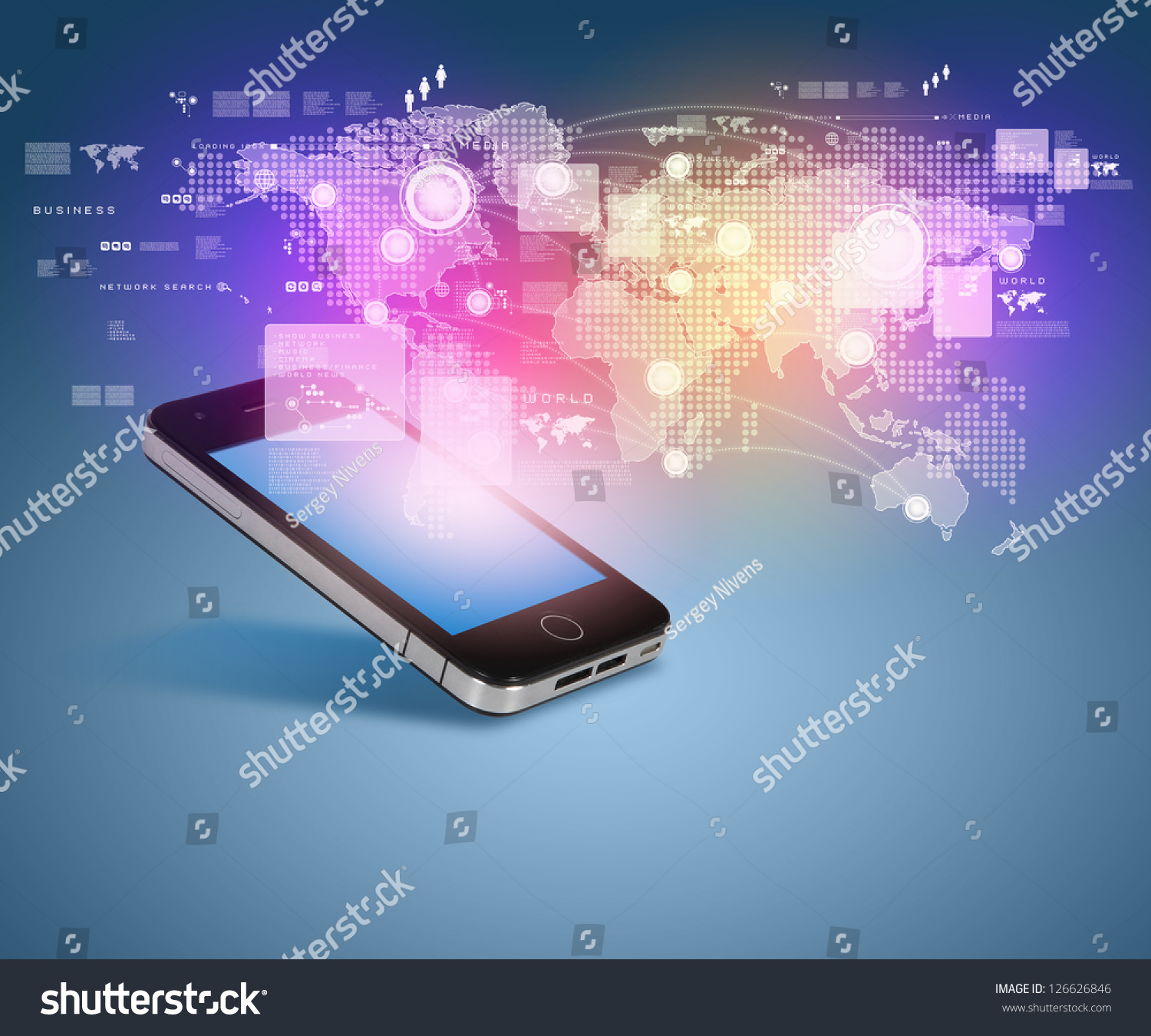 mobile phone and modern technology Download 93,061 modern communication technology mobile phone stock photos for free or amazingly low rates new users enjoy 60.