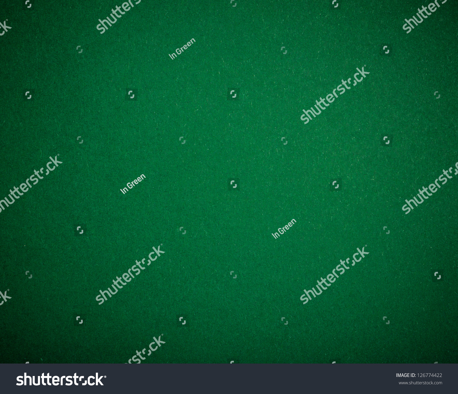 Poker table background hd - Poker Table Felt Background In Green Color