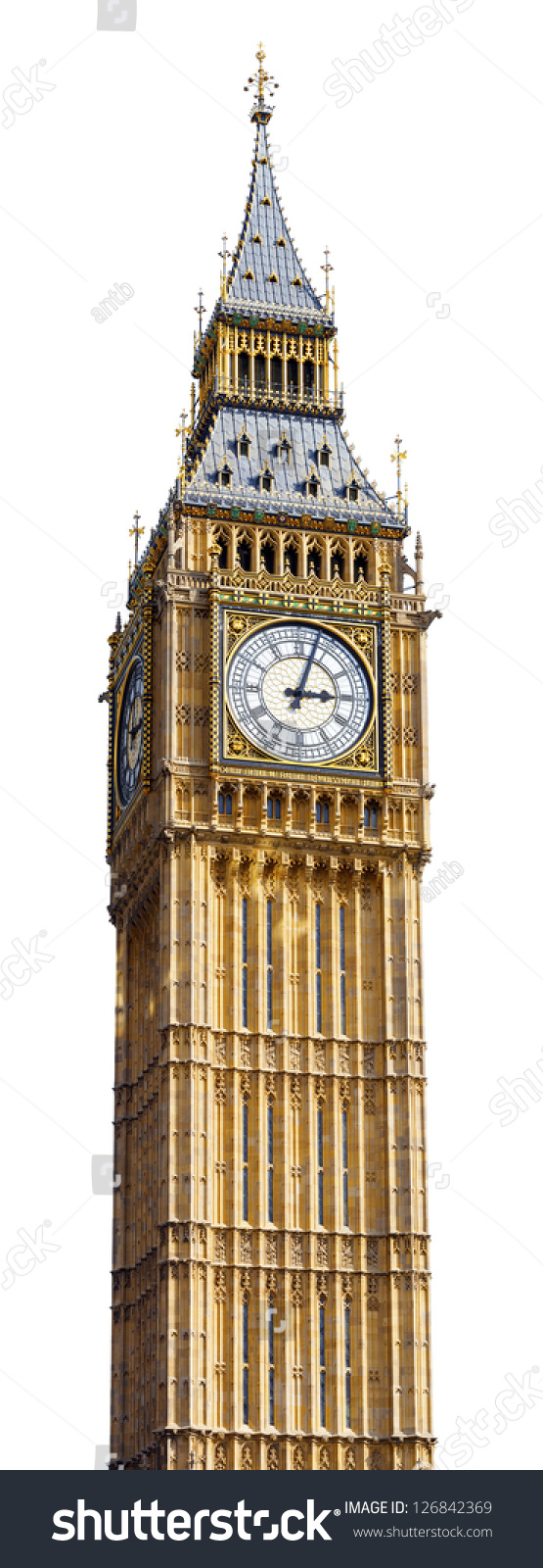 clipart big ben london - photo #8