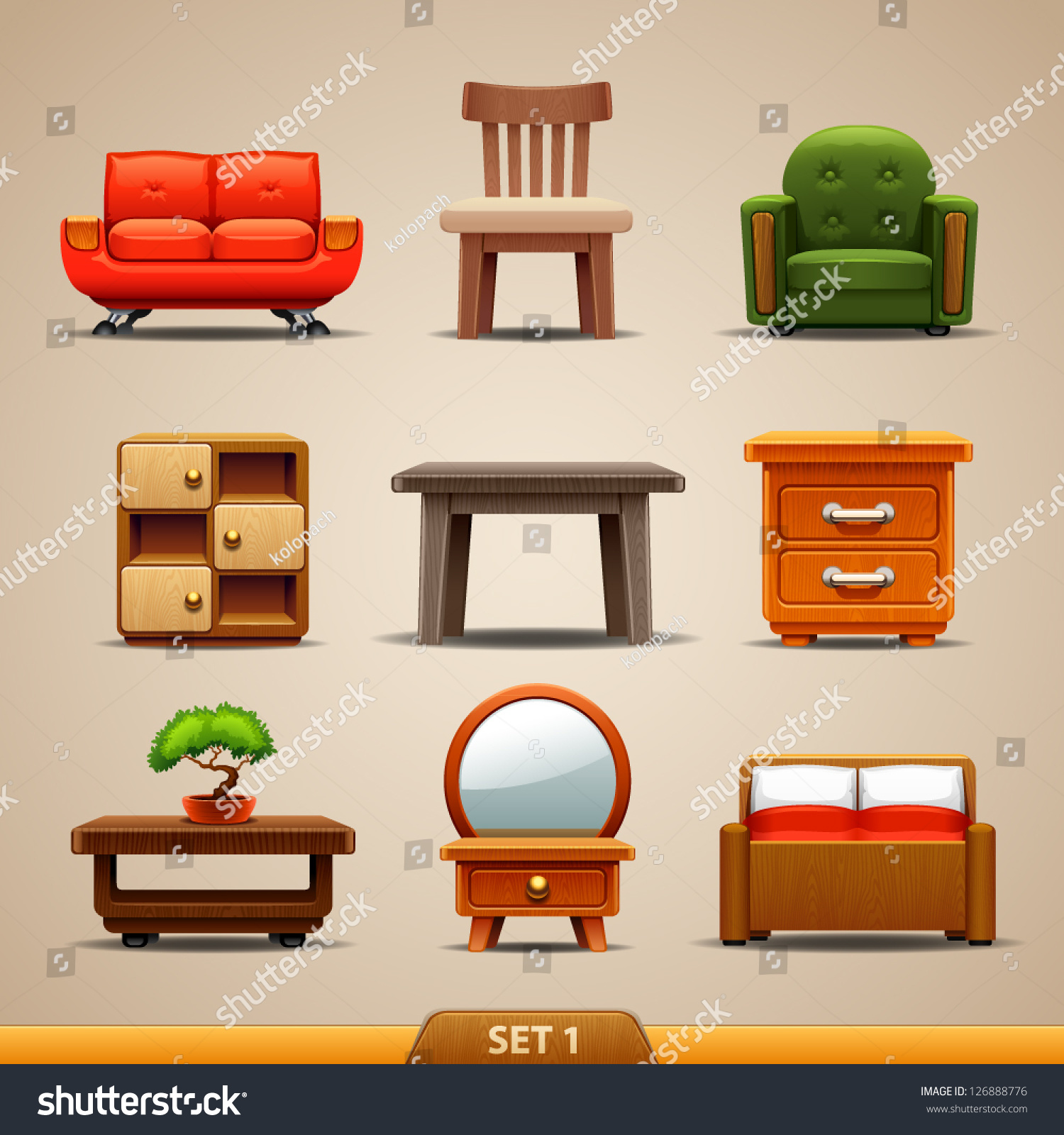 Sofa furniture фотографии, картинки, изображения и сток-фото.