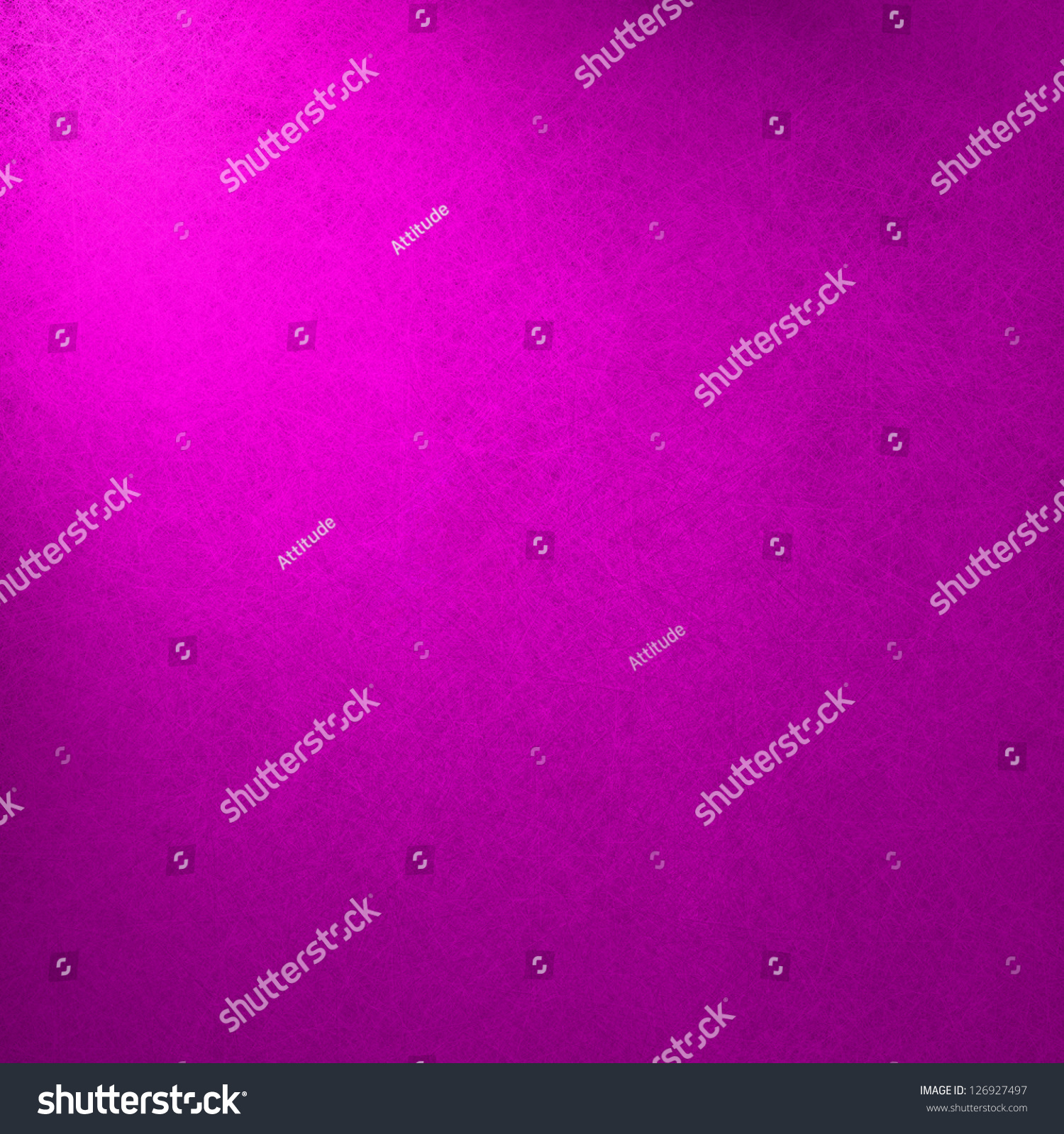 abstract purple background pink color bright stock