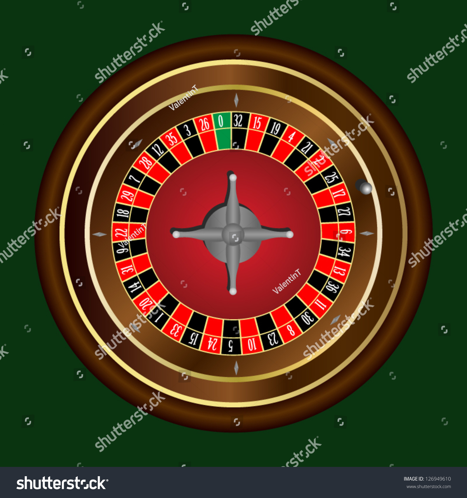 Craps table for sale vancouver