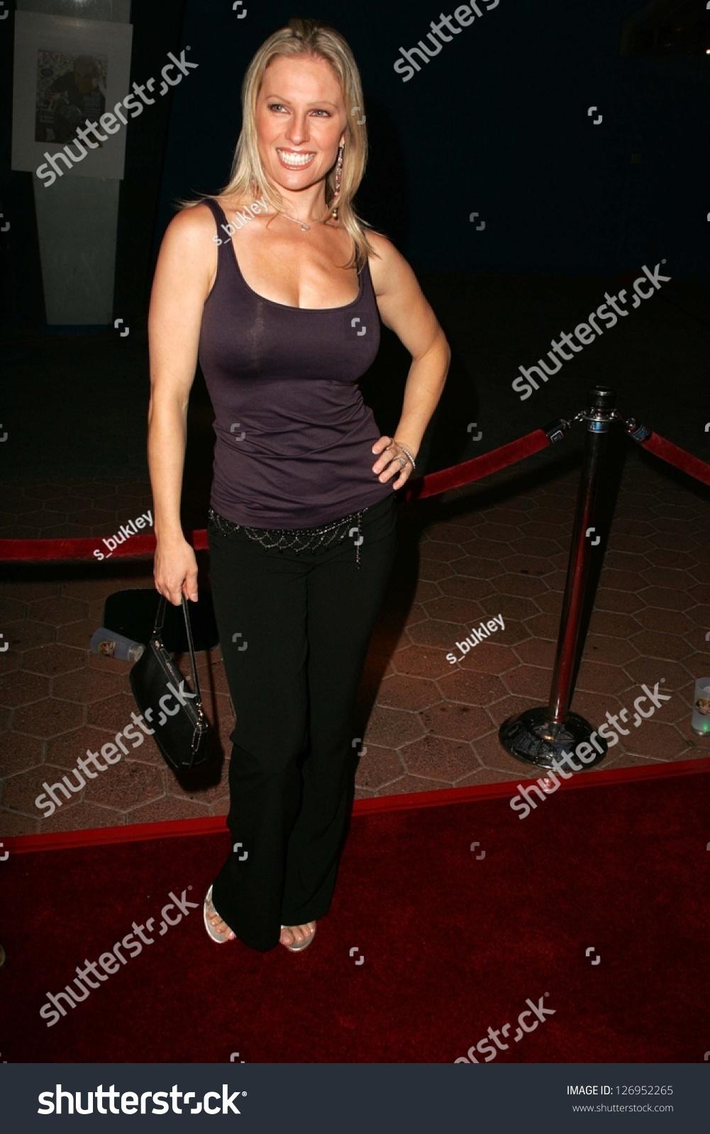 Nicole Logan