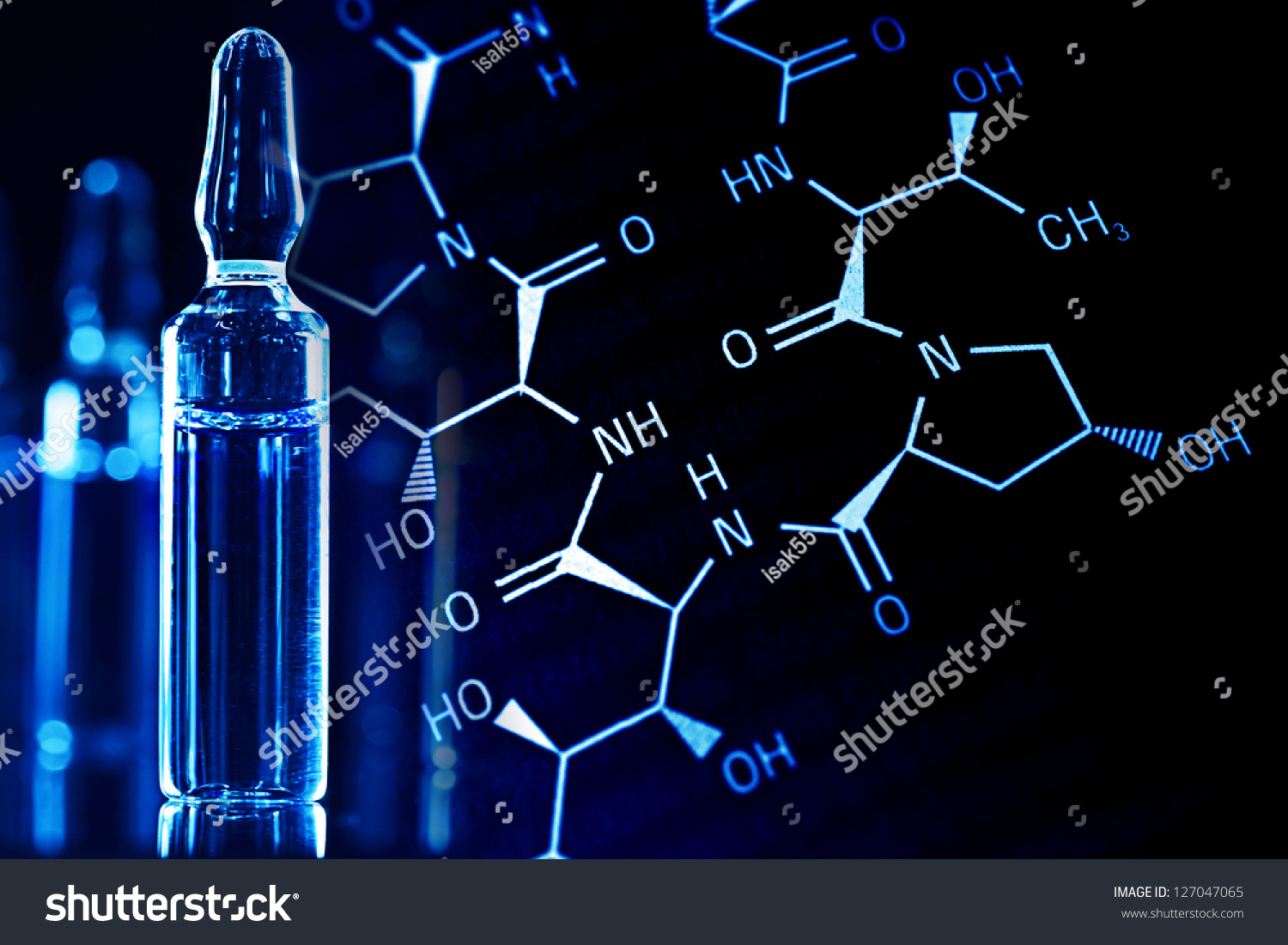 www sphinxsai com thesis of chemistry Delivery service: how implantable drug delivery devices are fudiss_derivate_000000009580/duangrat_thesis .