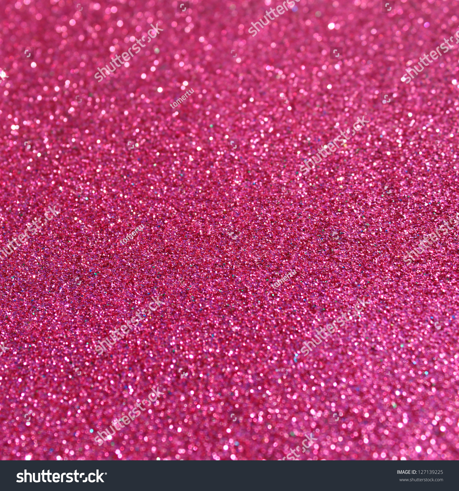 Abstract Pink Background Stock Photo 127139225 - Shutterstock
