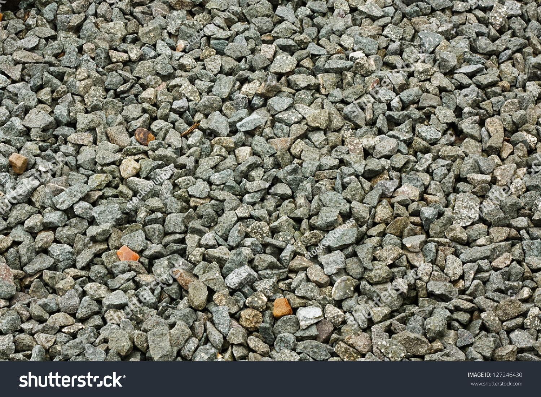 gravel cotswold deco decor decorative chippings outdoors bark image pak gardening