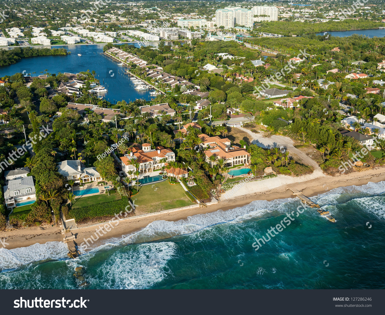 Water Parks In Boynton Beach Florida
