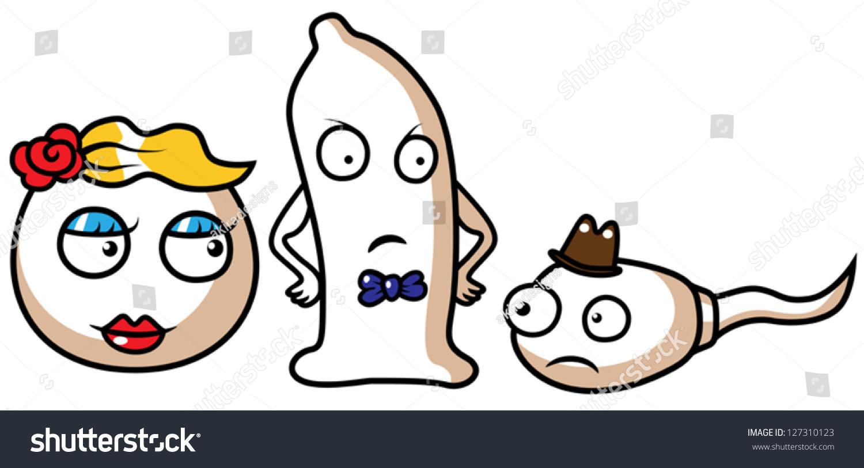 condomer malmo escort