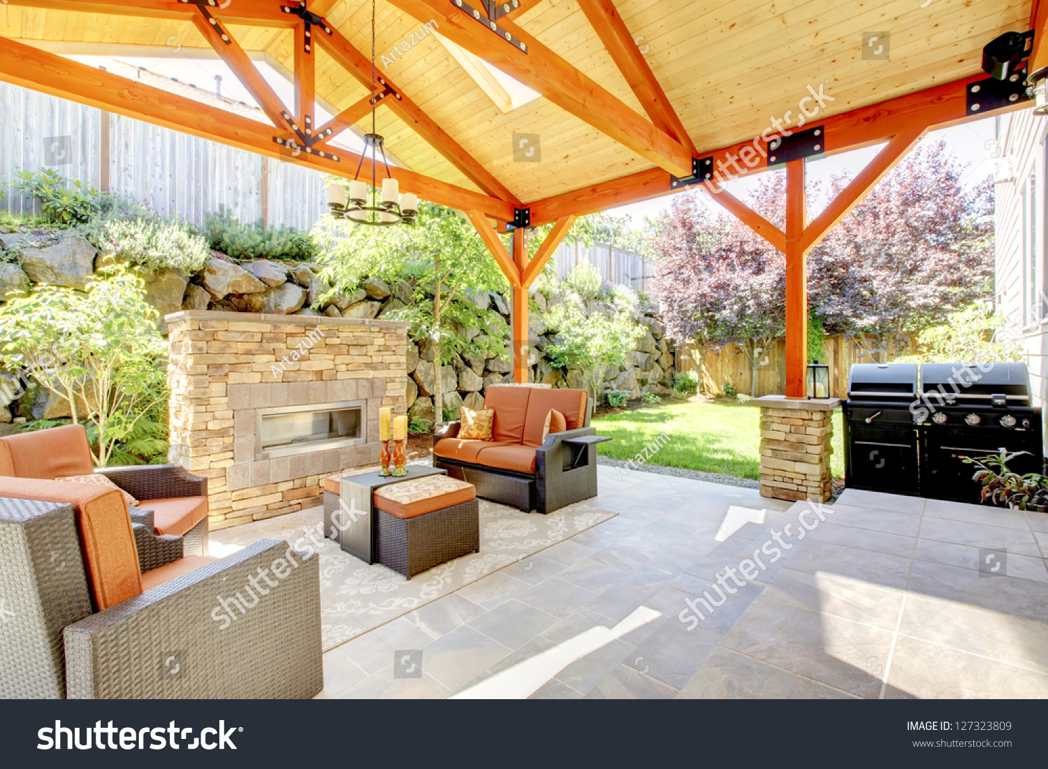 consider a patio hgtv outdoors covered remodel