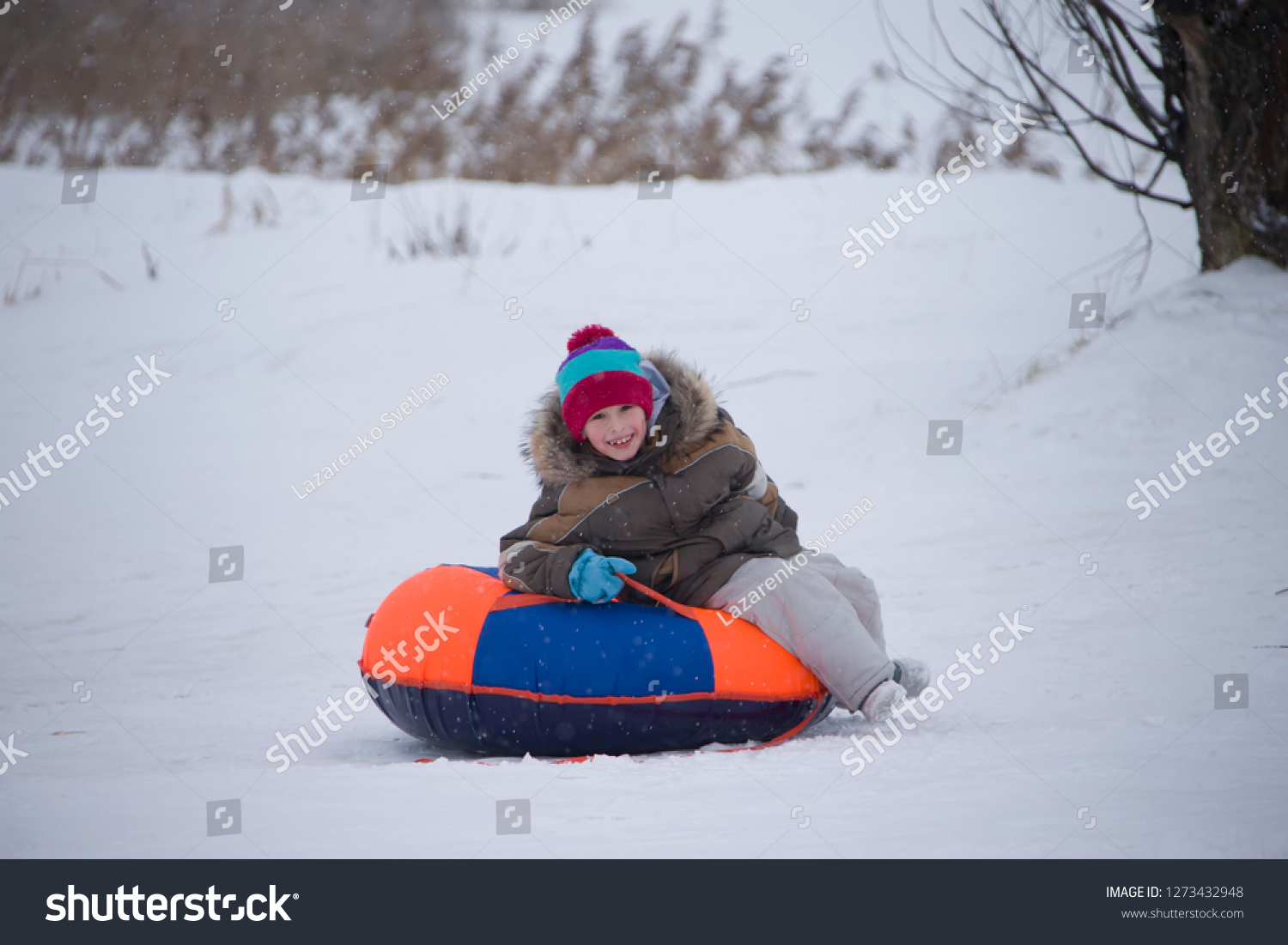 Sleighing Wallpapers Snow Winter Funny Sports Wwwgalleryneedcom