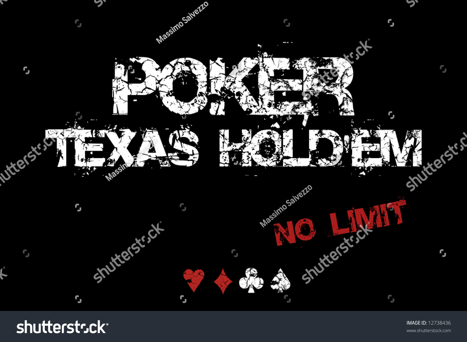 What is Texas Hold'em No Limit?