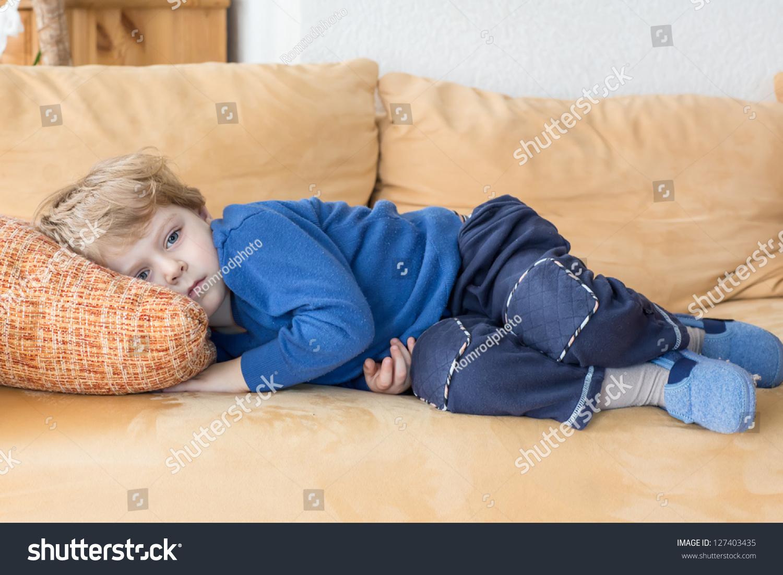 Modern Children Kids Sofa Couch Armrest Chair Upholstered
