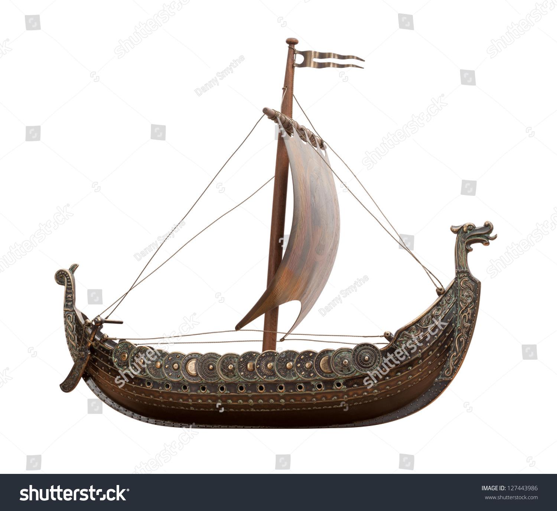 как называется лодка ладья