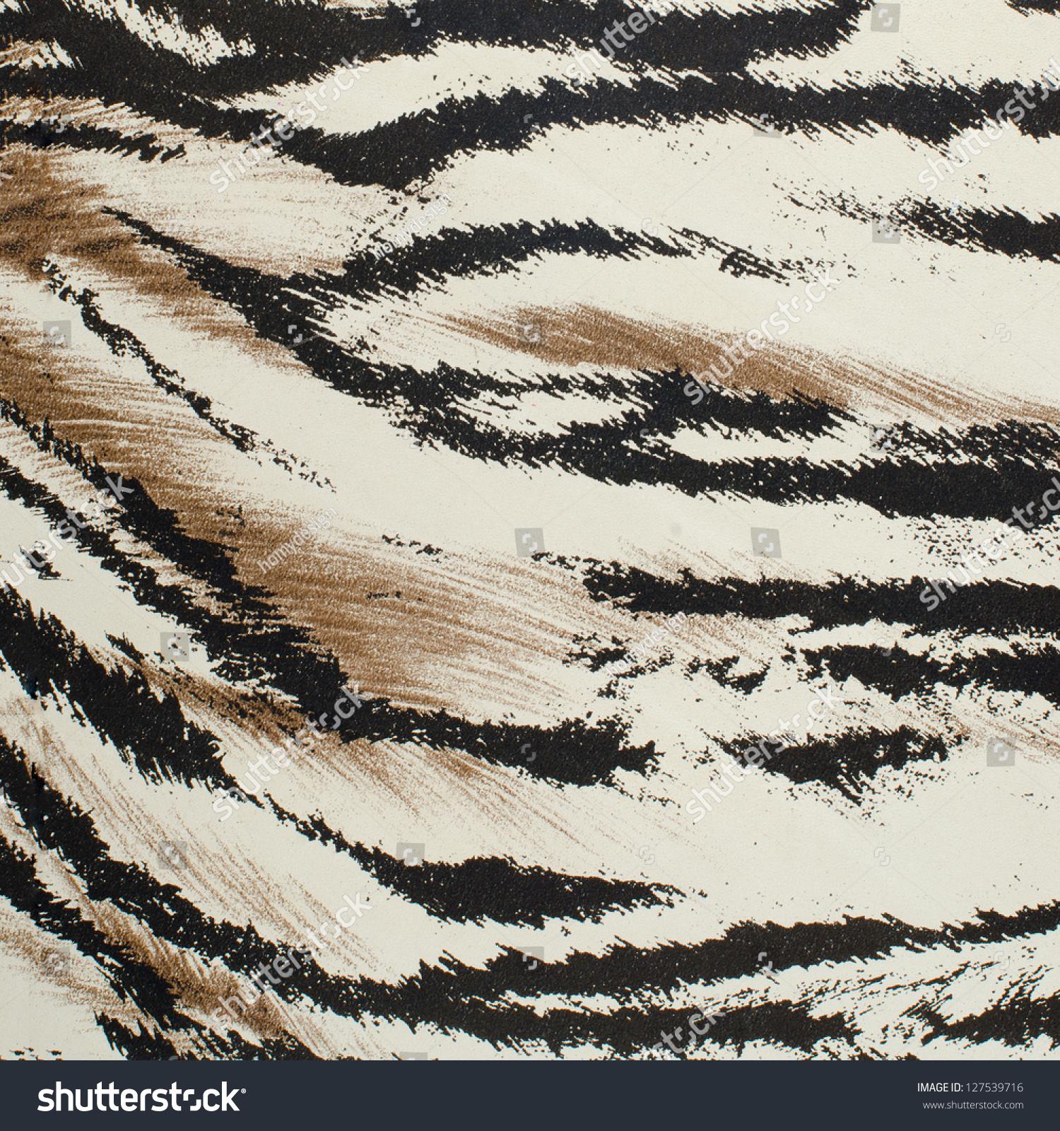 white tiger skin background - photo #12