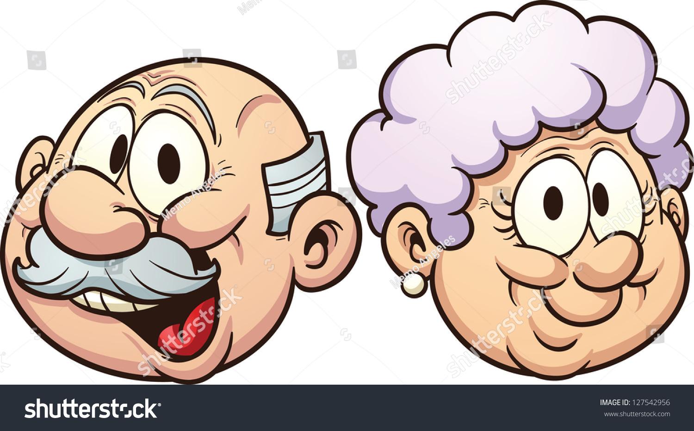 3d cartoon granny pics erotica photo