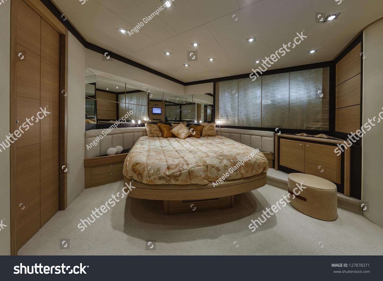 Italy Naples Abacus 62 Luxury Yacht Stock Photo 127878371 Shutterstock
