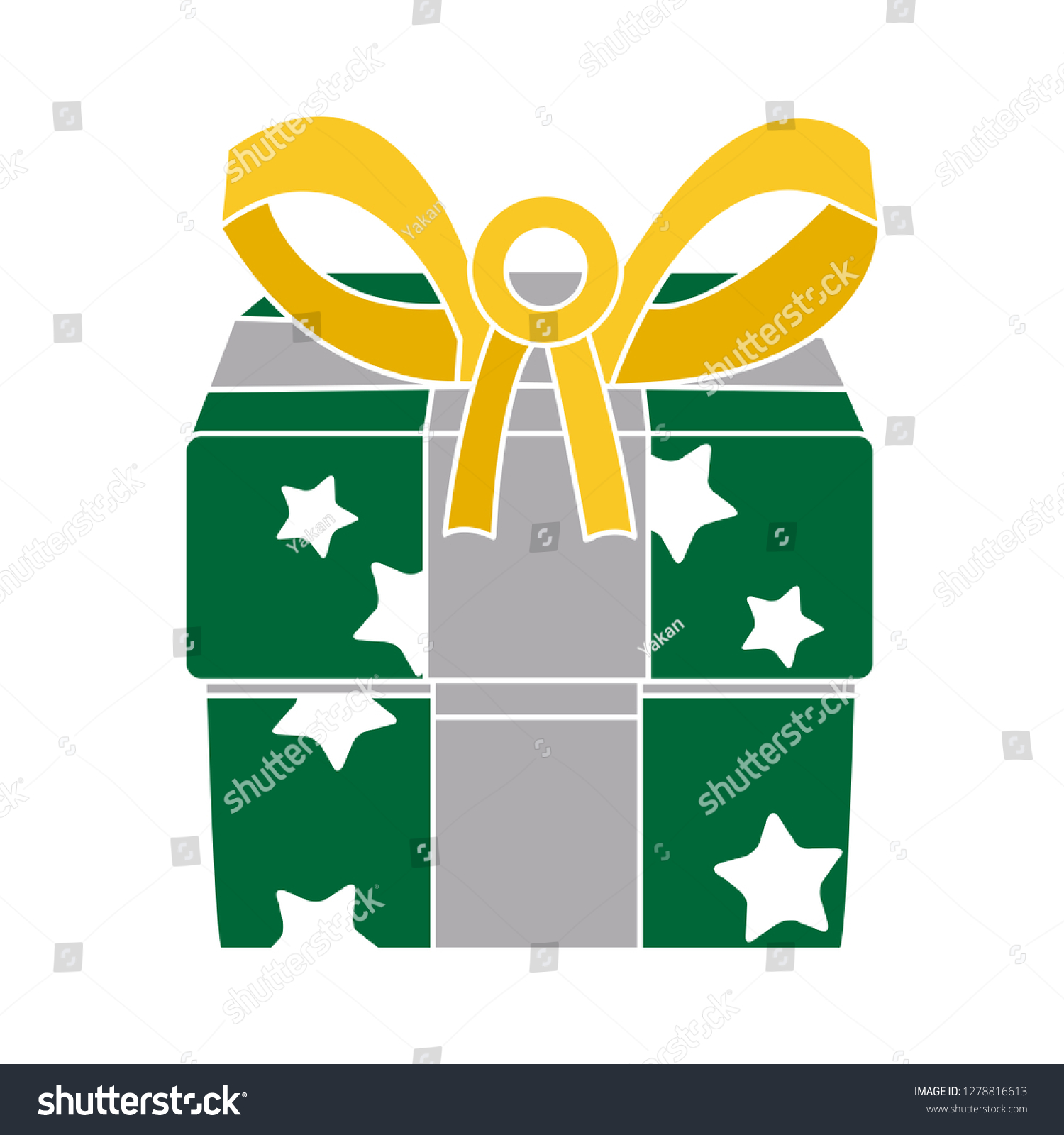 gift box icon-present icon-christmas Illustration-birthday sign-celebration Sign-xmas Isolated-boutique isolated-valentine Sign-giftbox Illustration-boxes Vector #1278816613