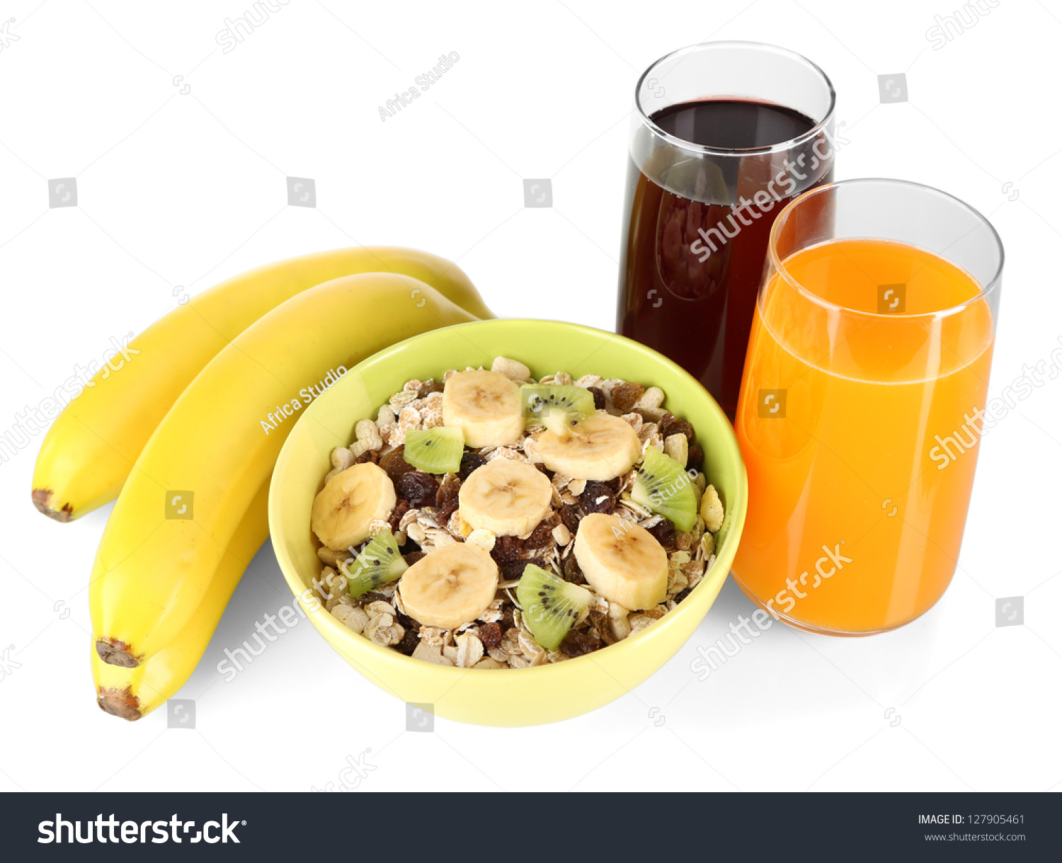 is fruit and fibre cereal healthy edible fruits