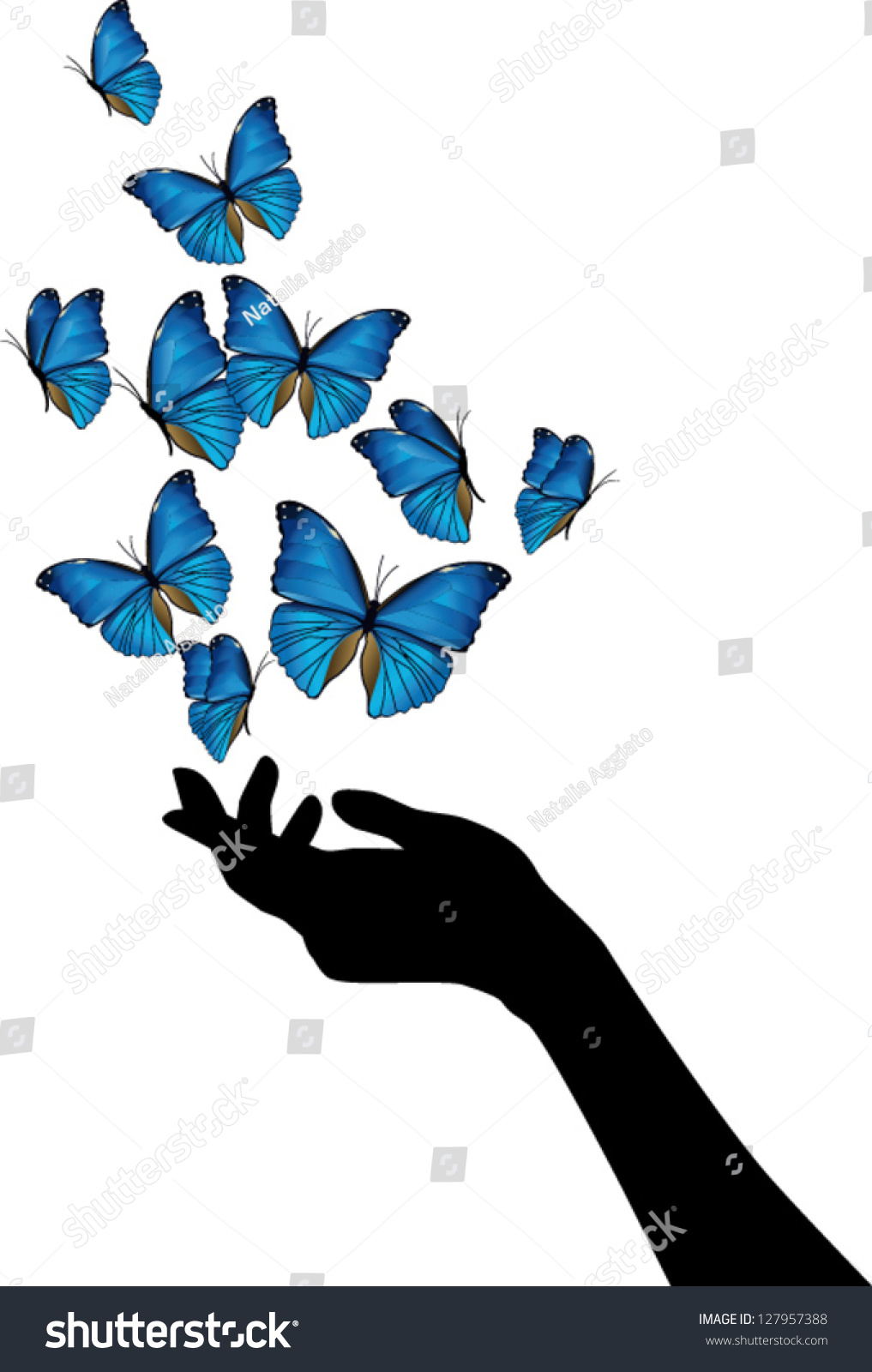 Stock Vector Hand With Blue Butterflies Flying further Stock Illustration Vector Border Artwork Line Drawings Floral Ornament Advertising Discounts Black Friday Christmas Discounts Flowers Image63532848 further Drawing Tips together with Pencil Drawings together with Stock Photos Set Stick Figure People Pictograms Representing Man Basic Posture Gesture Image30112463. on gesture drawings of animals