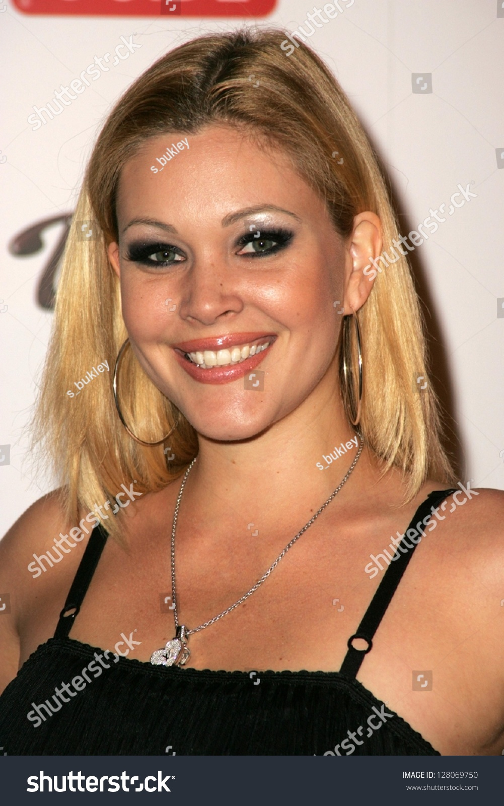 Young Shanna Moakler nudes (22 photos), Tits, Sideboobs, Instagram, legs 2020