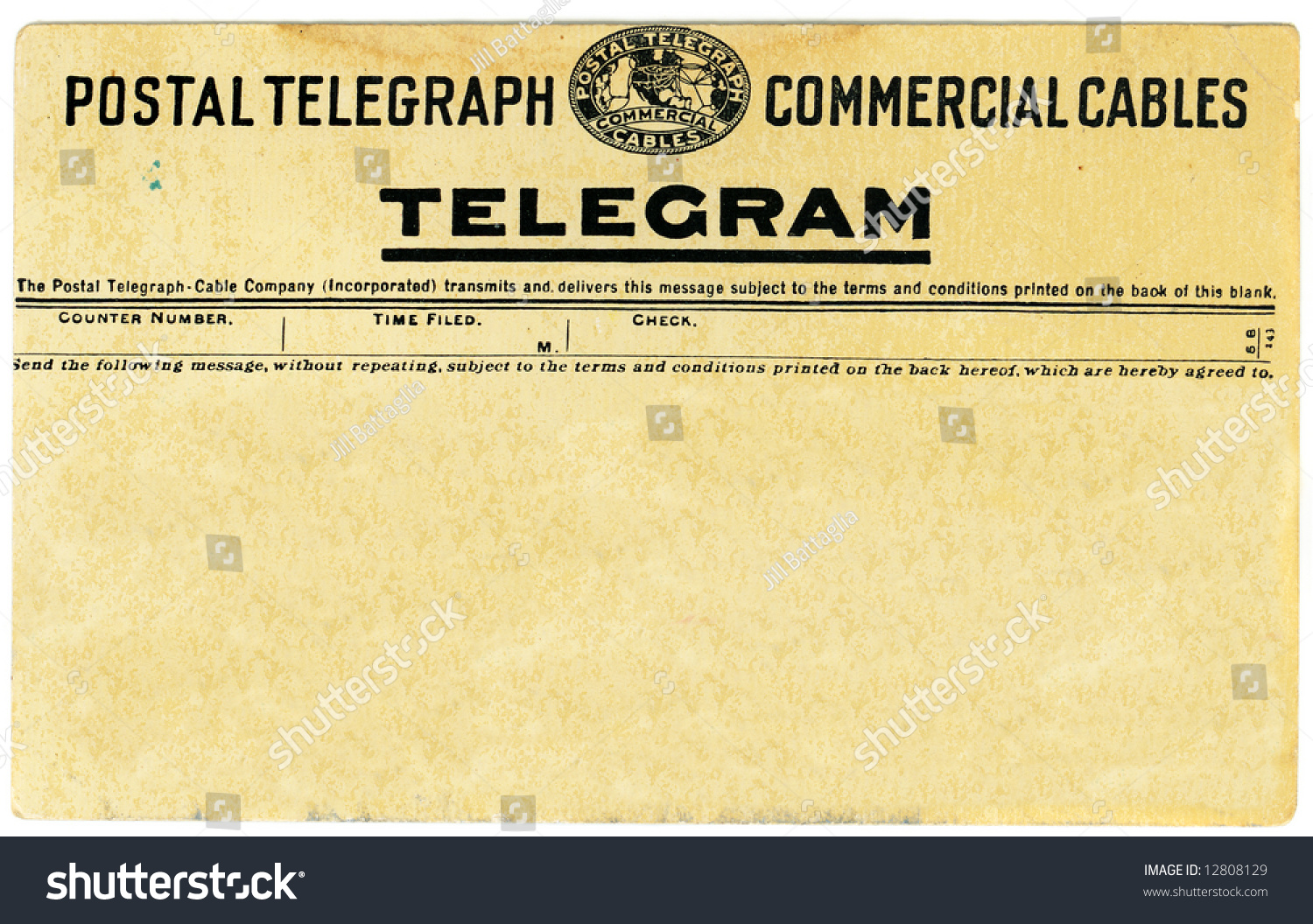 Personal Word Wall moreover Stock Photo Antique Postal Telegram With Copy Space For Your Own Message furthermore Original moreover Original besides Orig. on letter z printables